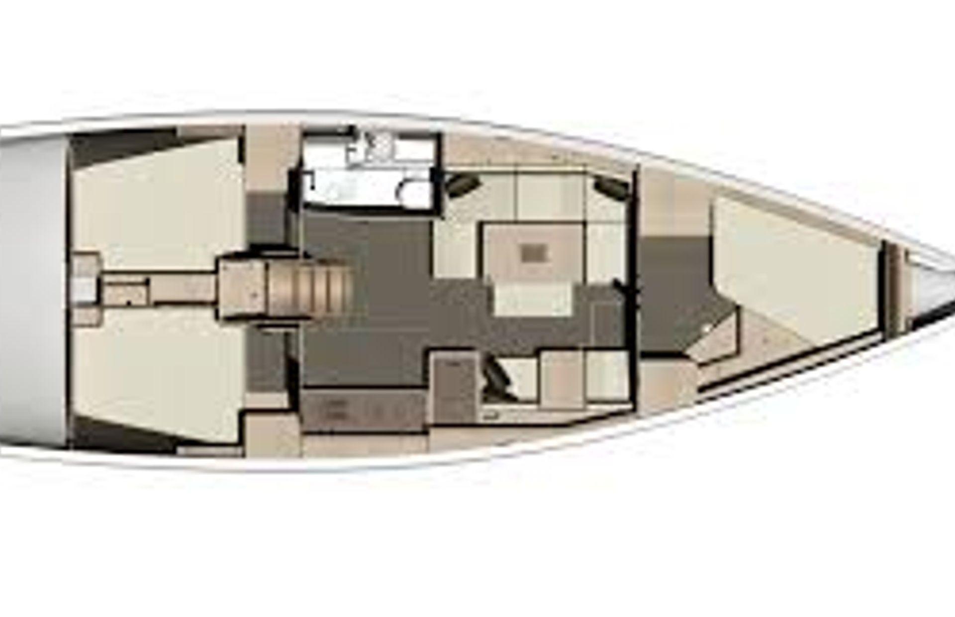 https://media.insailing.com/boat/dufour-360/image_1572347206443.jpg