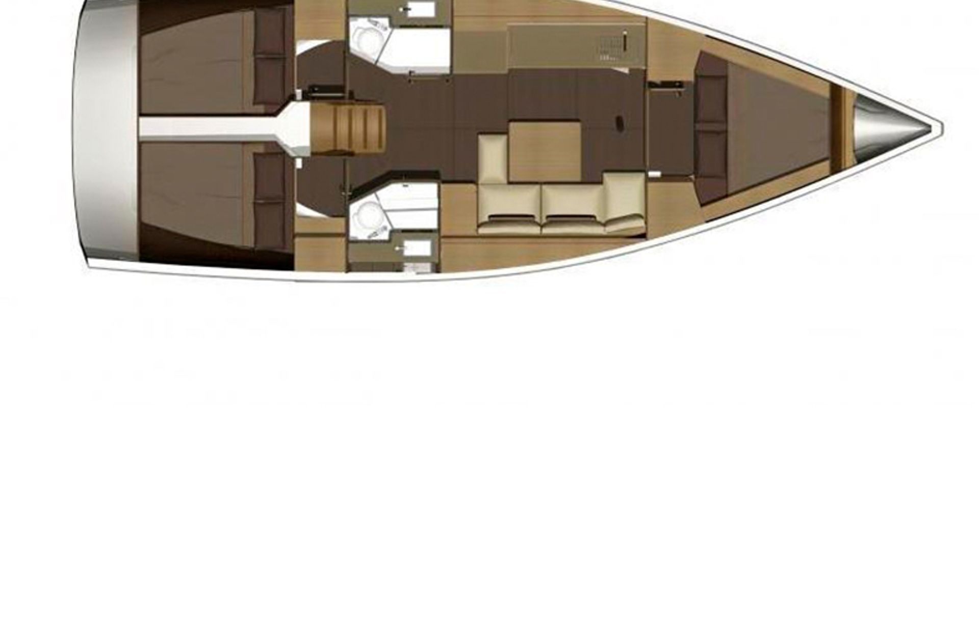 https://media.insailing.com/boat/dufour-382-gl/image_1583773218930.jpg