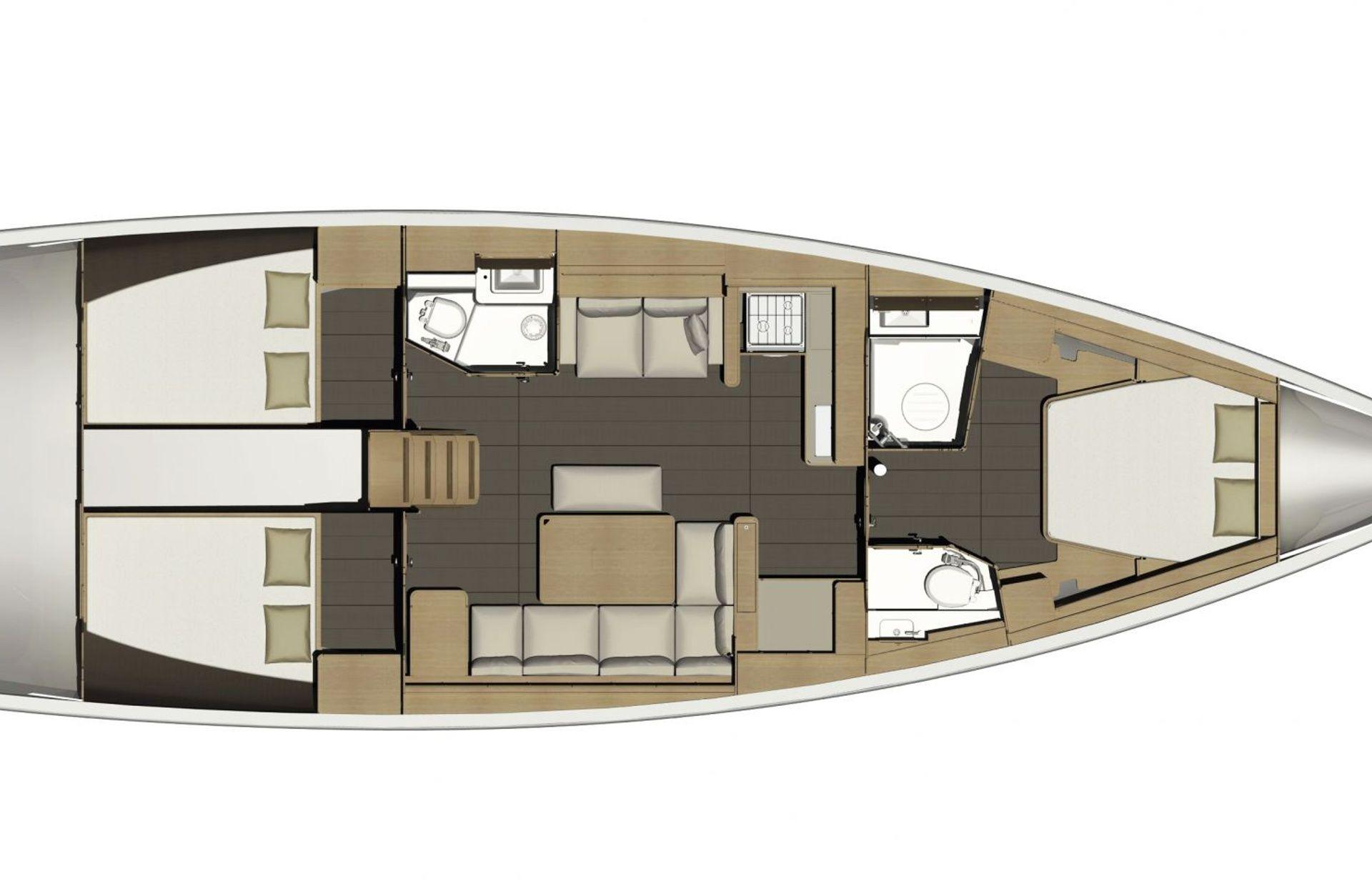 https://media.insailing.com/boat/dufour-451/image_1566327552485.jpg