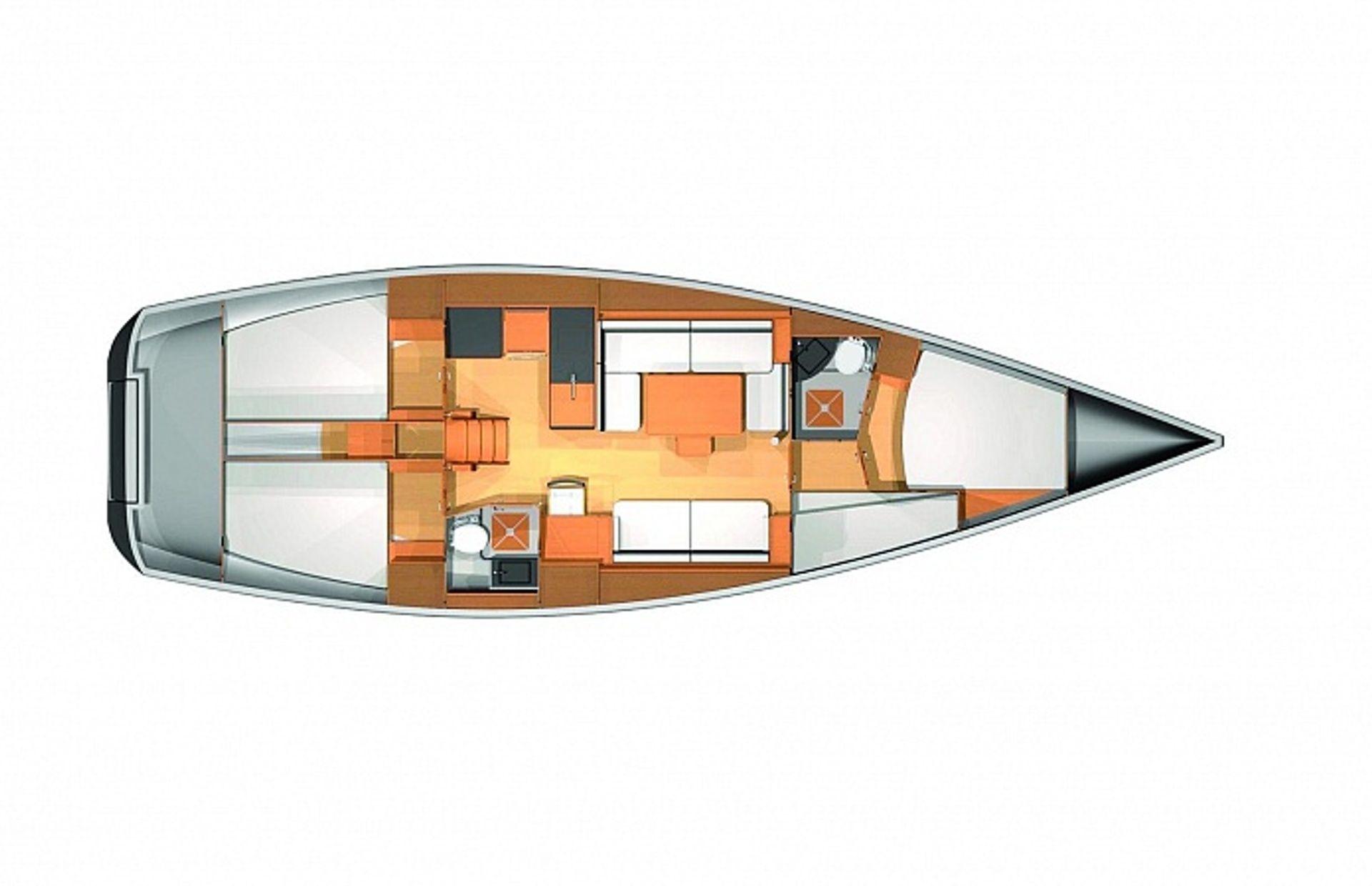 https://media.insailing.com/boat/dufour-452/image_1567179857343.jpg