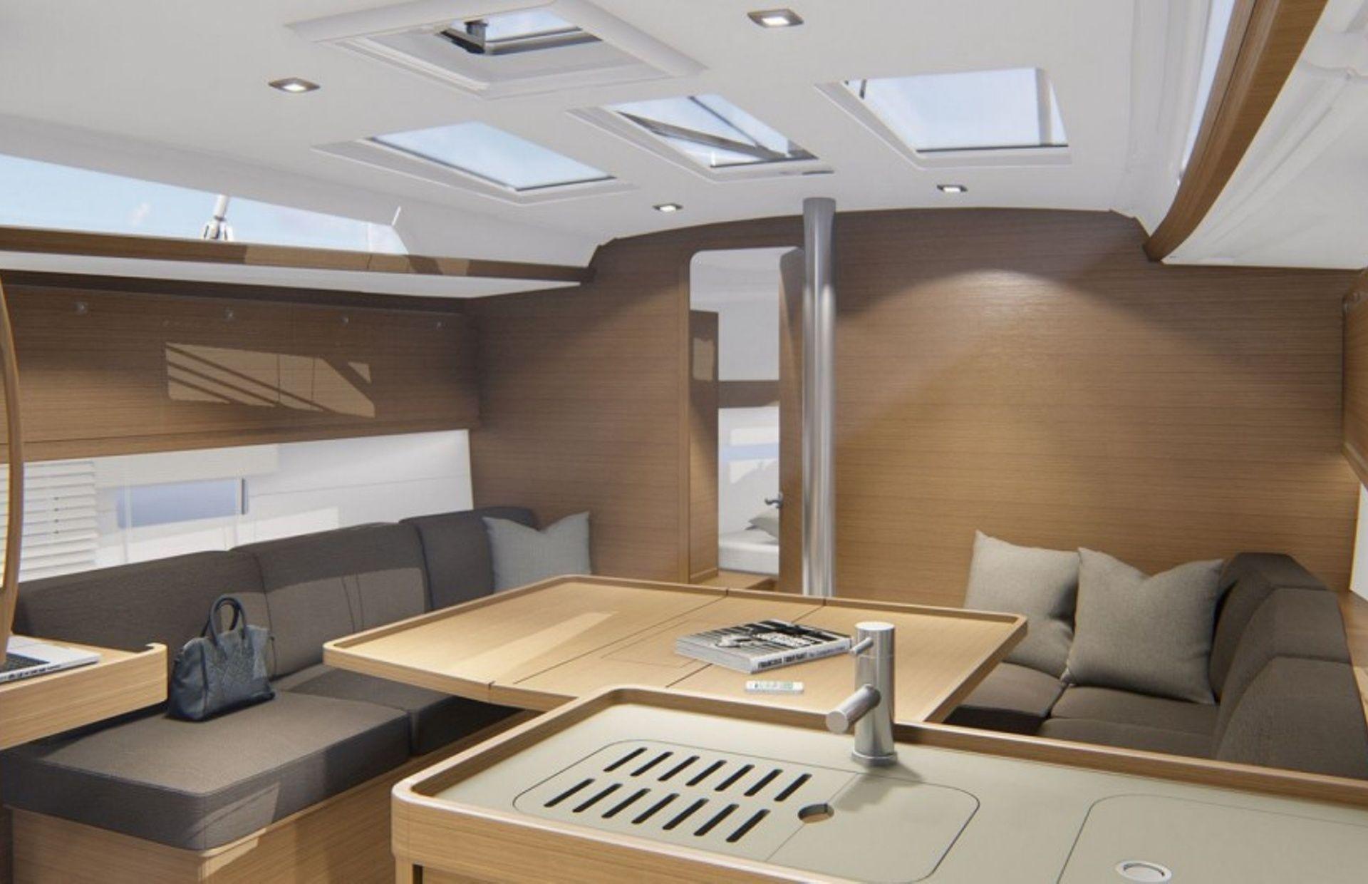 https://media.insailing.com/boat/dufour-453/image_1567594505084.jpg