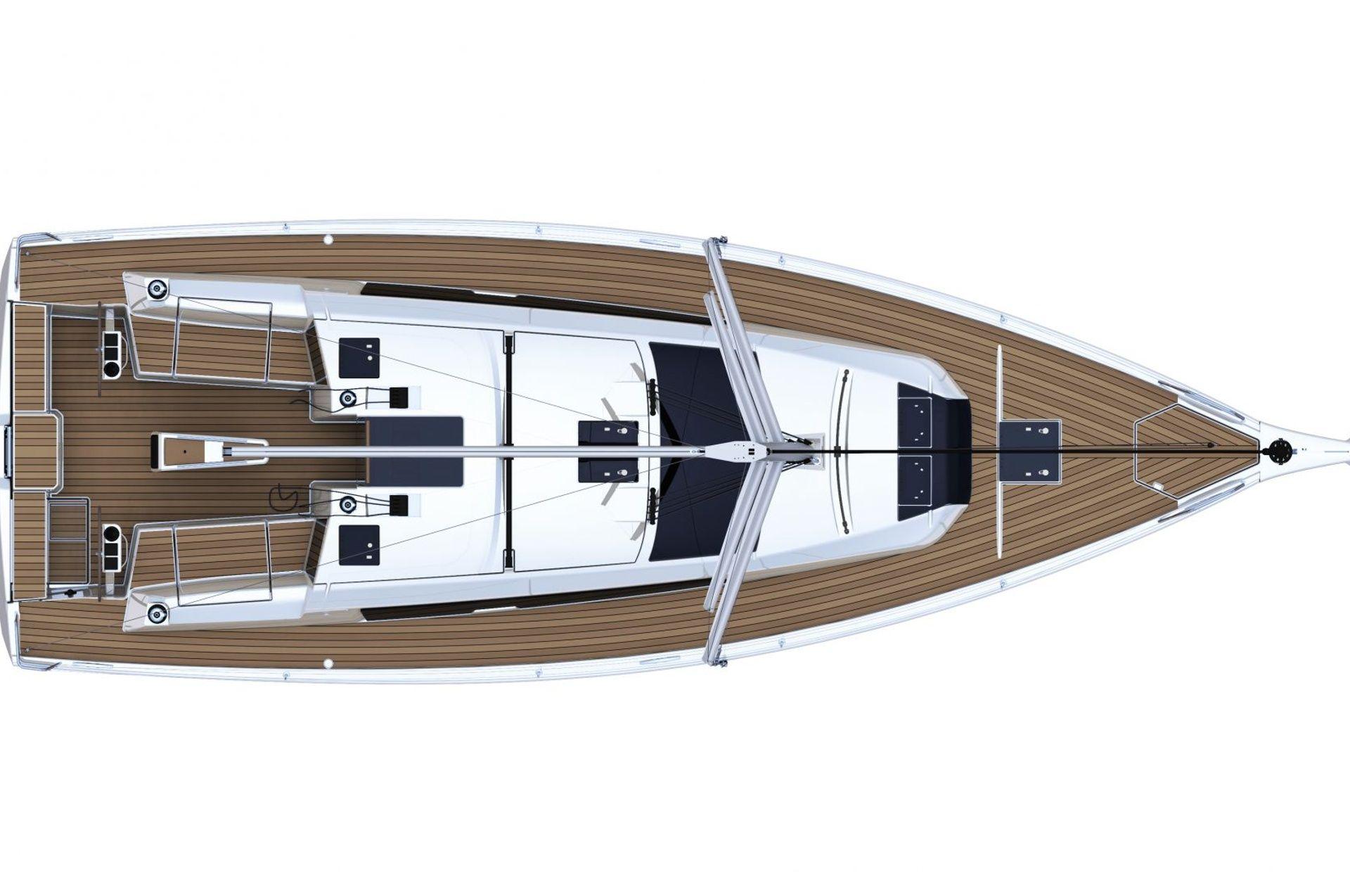 https://media.insailing.com/boat/dufour-453/image_1567594505085.jpg