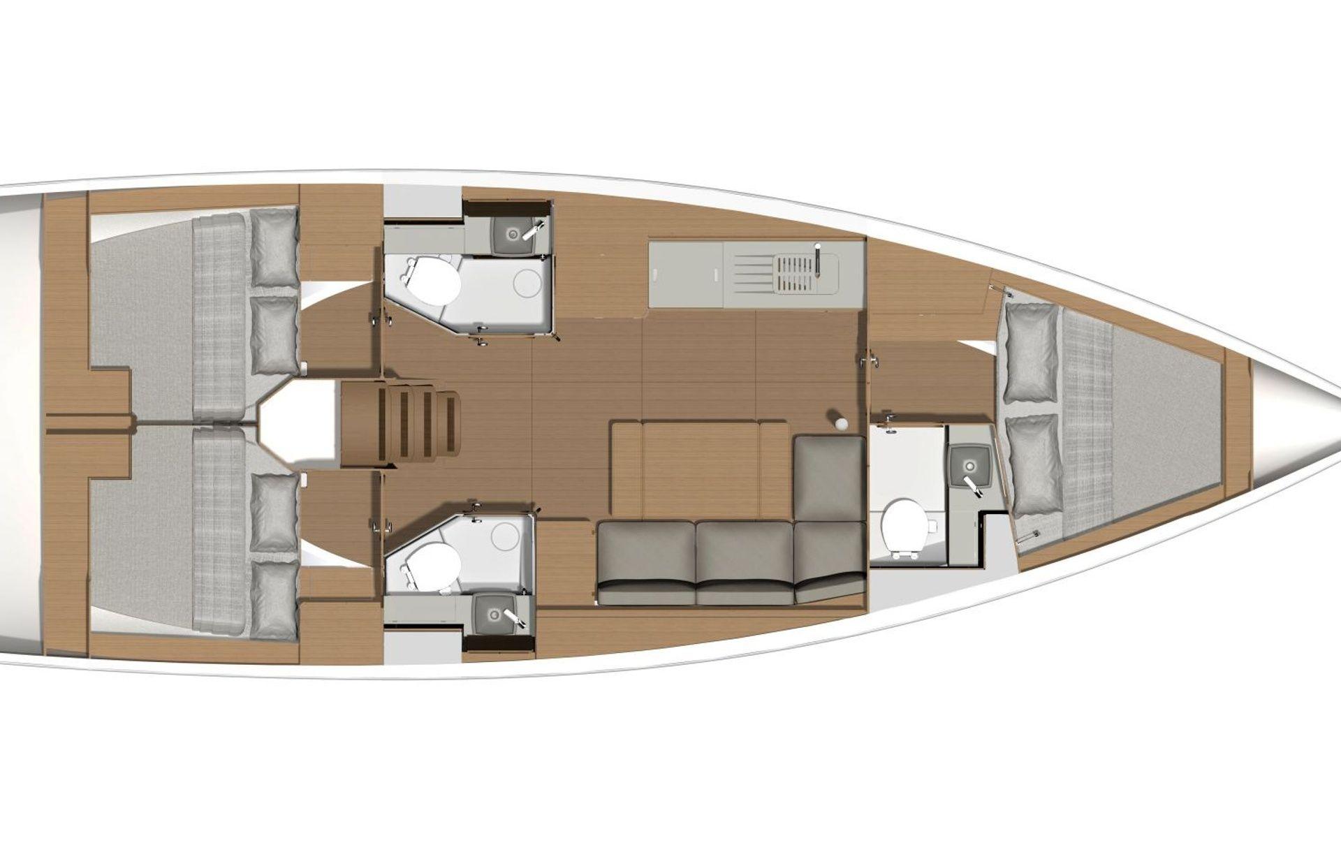 https://media.insailing.com/boat/dufour-453/image_1567594505087.jpg