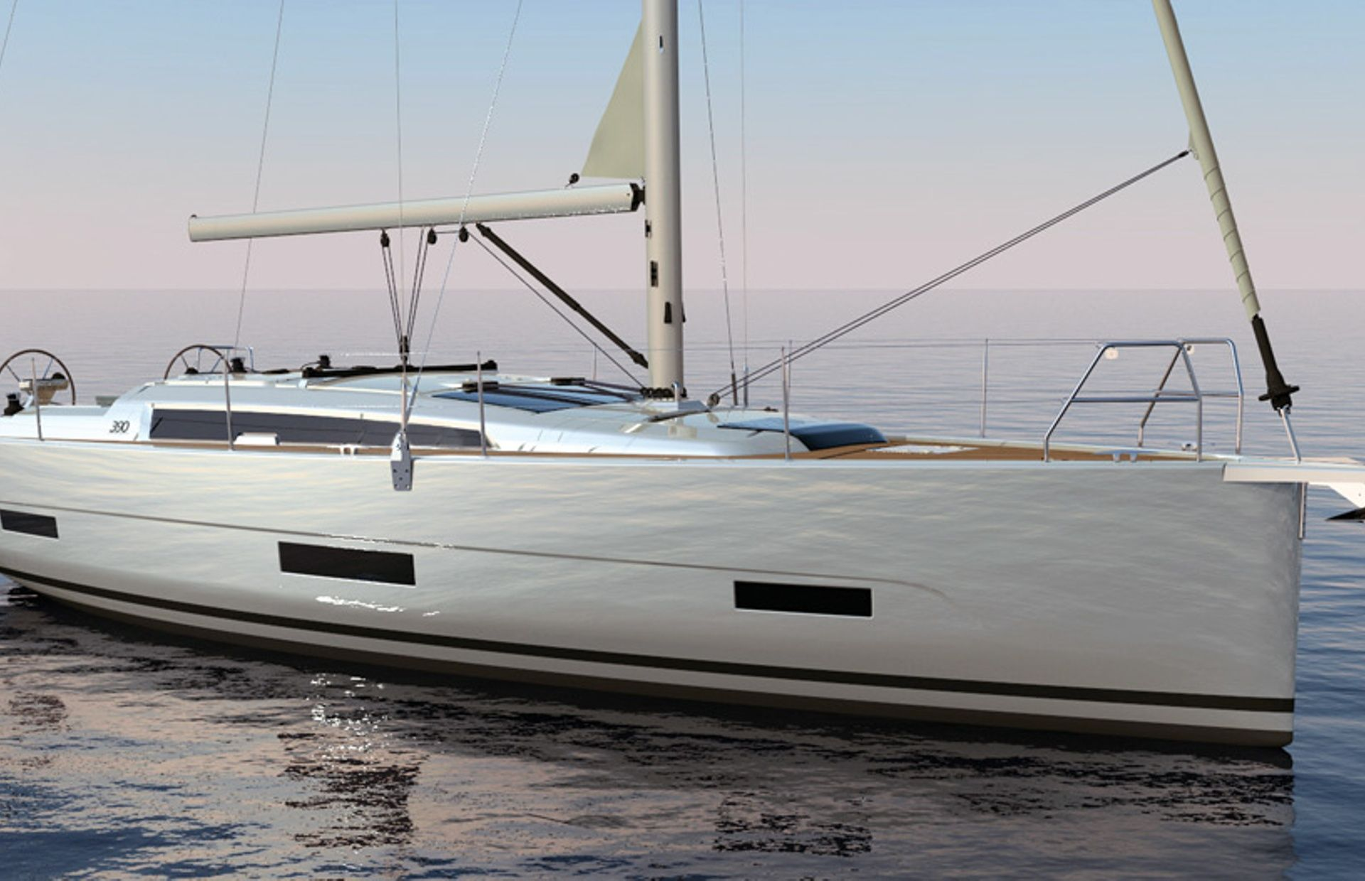 https://media.insailing.com/boat/dufour-453/image_1567594505094.jpg