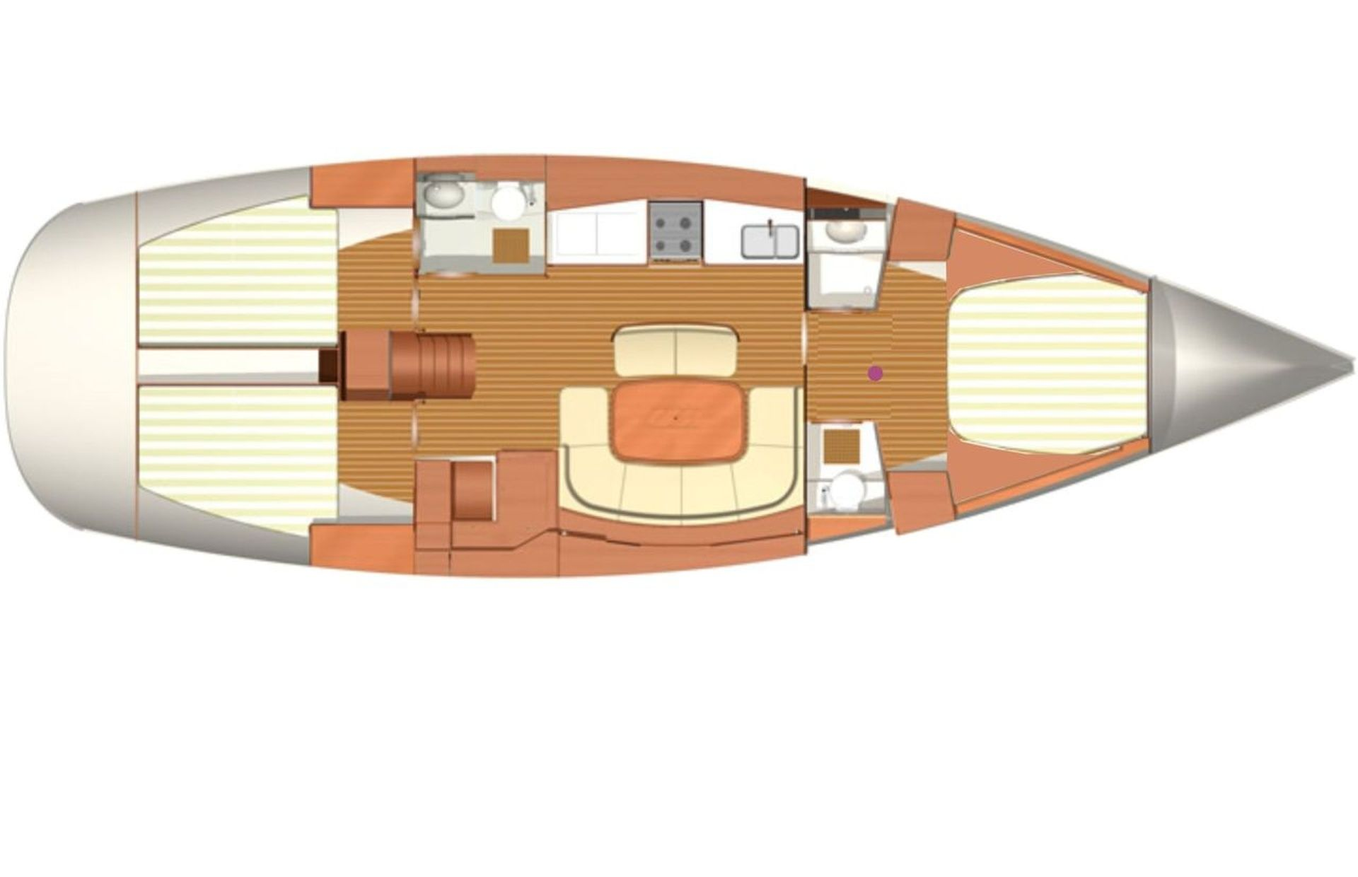 https://media.insailing.com/boat/dufour-455/image_1576069514168.jpg