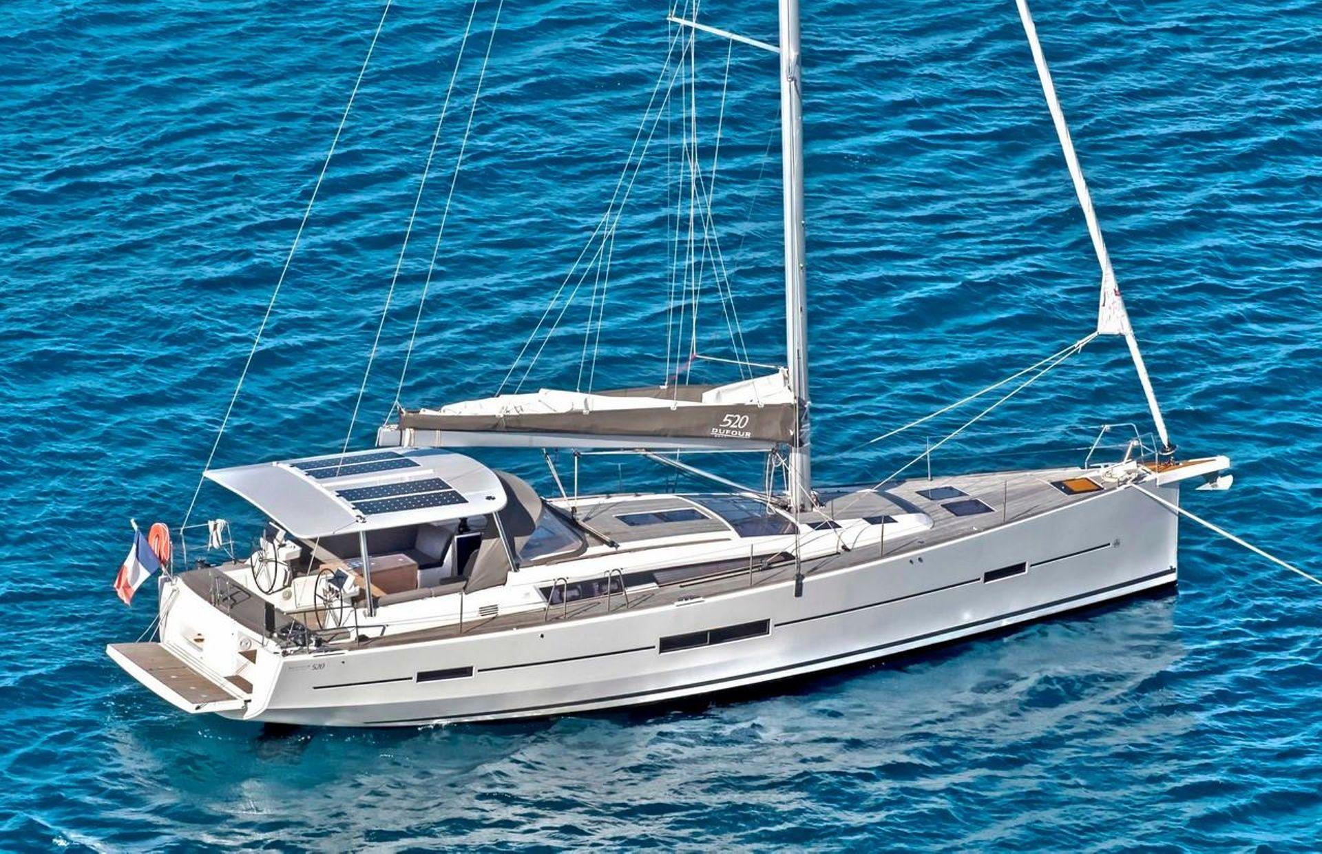 https://media.insailing.com/boat/dufour-520/image_1571034847419.jpg