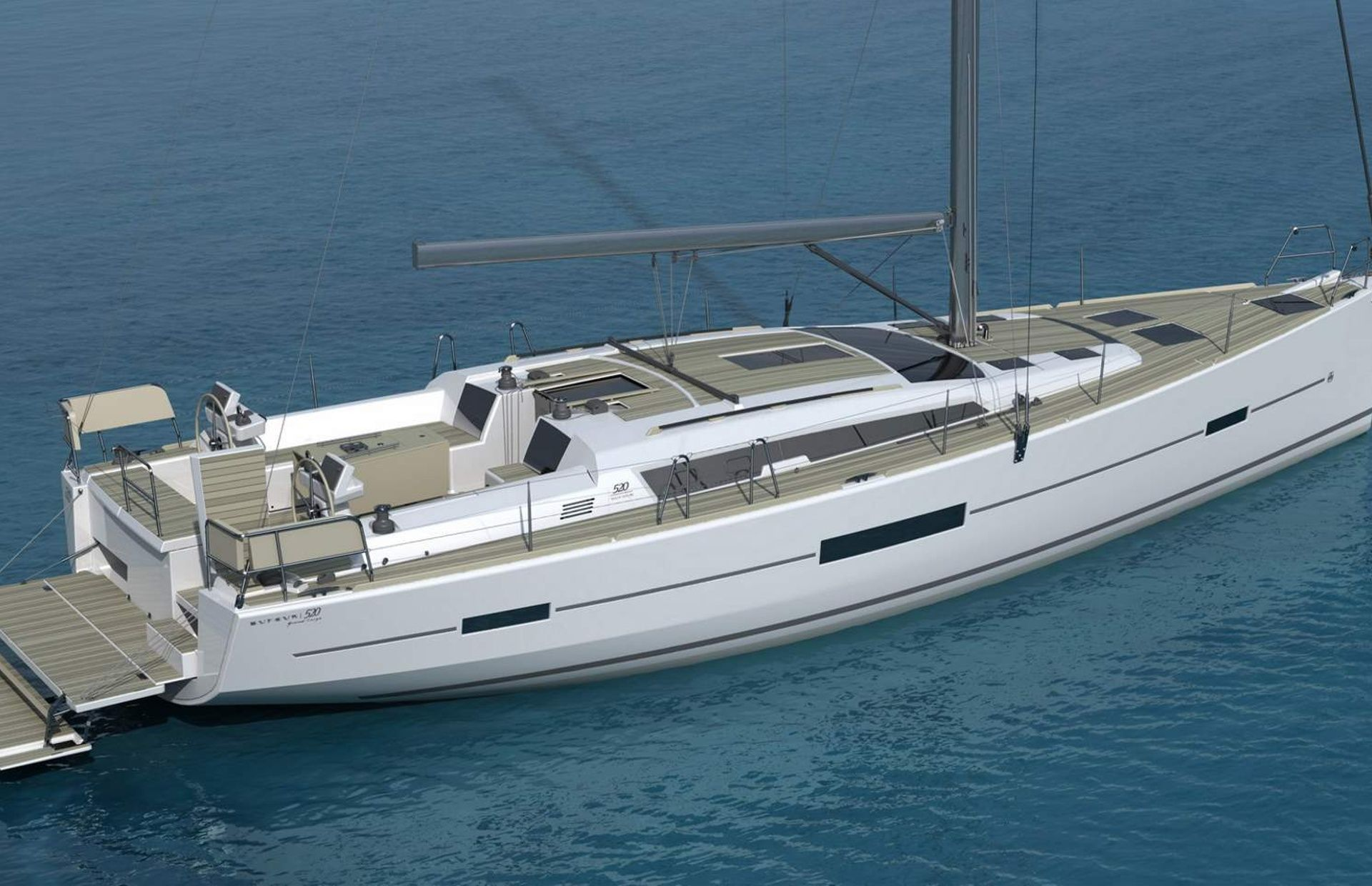 https://media.insailing.com/boat/dufour-520/image_1571034847421.jpg