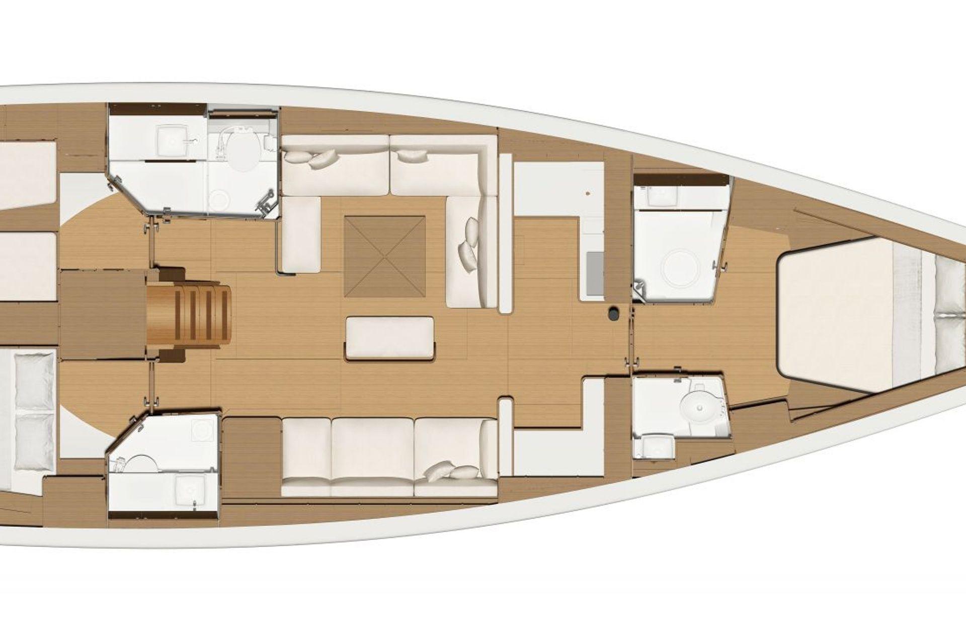 https://media.insailing.com/boat/dufour-520/image_1571034847424.jpg