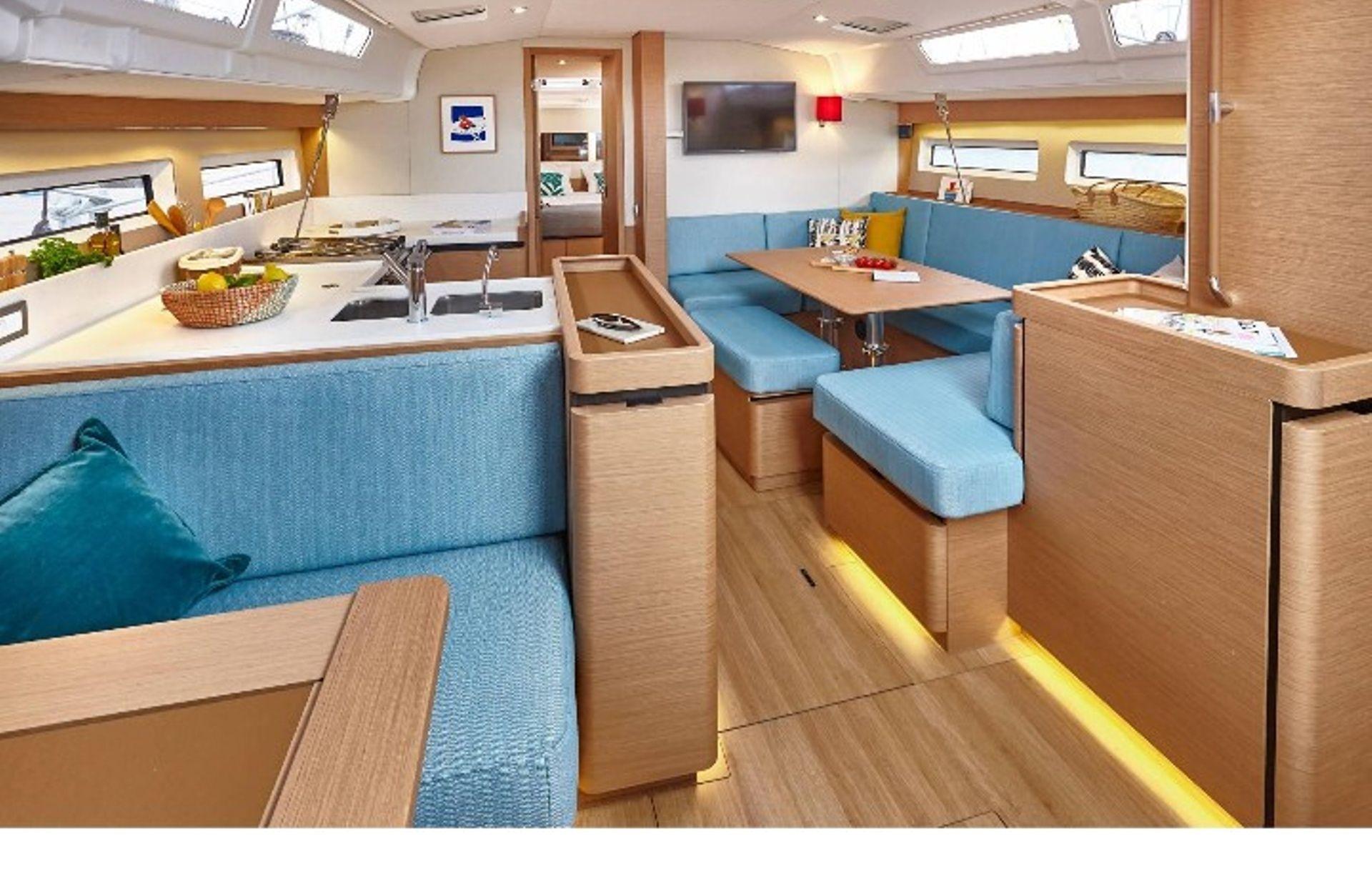 https://media.insailing.com/boat/eitan/image_1595485013366.jpg
