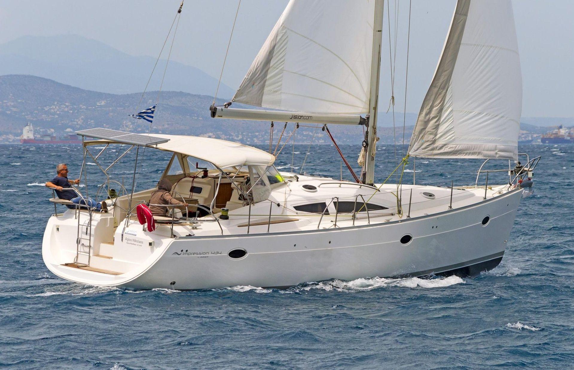 https://media.insailing.com/boat/elan-434/image_1577367780212.jpg