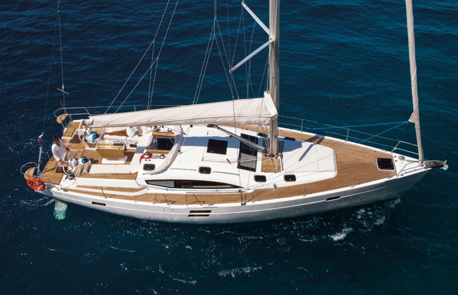 https://media.insailing.com/boat/elan-50/image_1575012186787.jpg