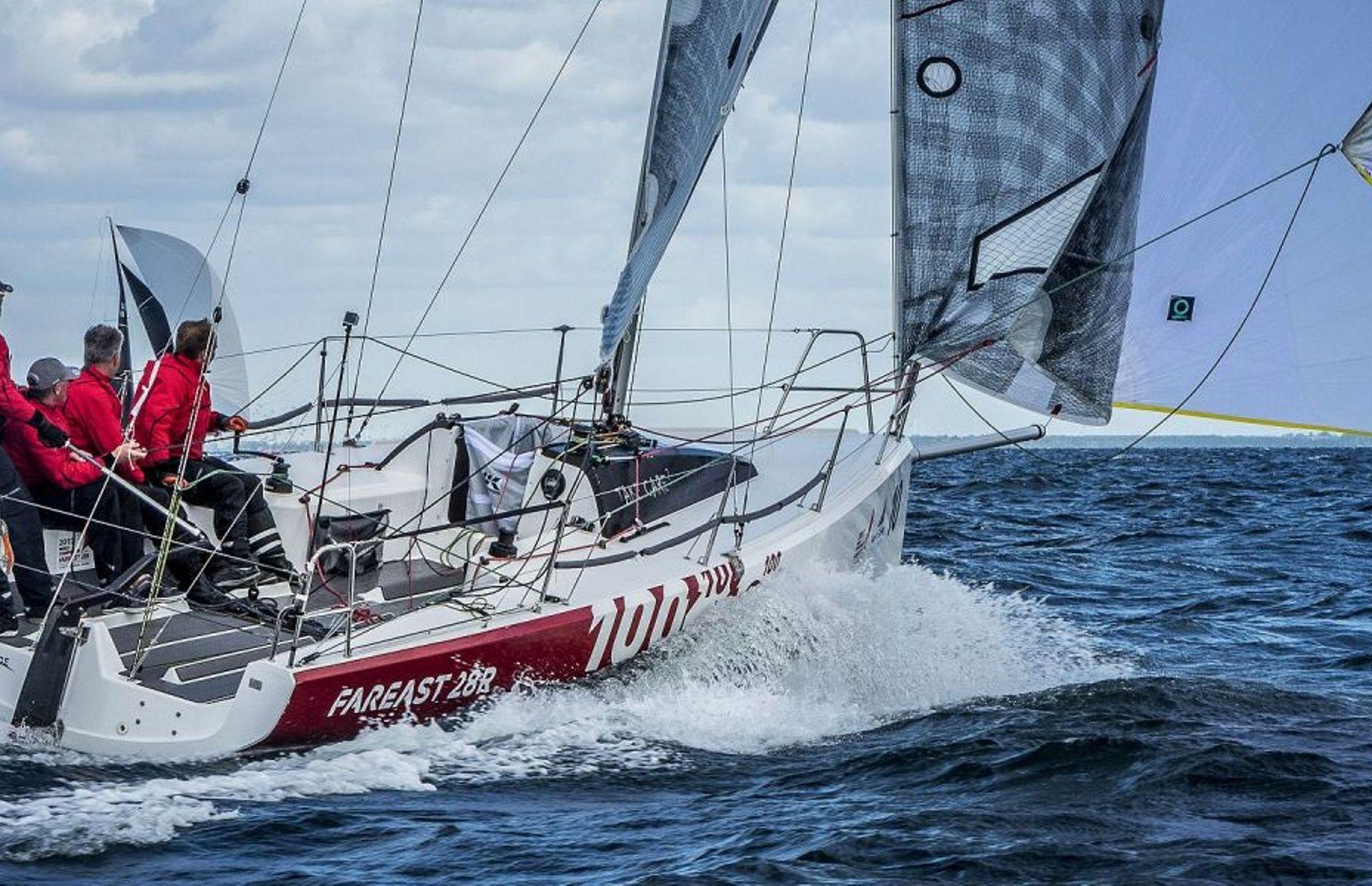 https://media.insailing.com/boat/fareast-2/image_1569954090530.jpg