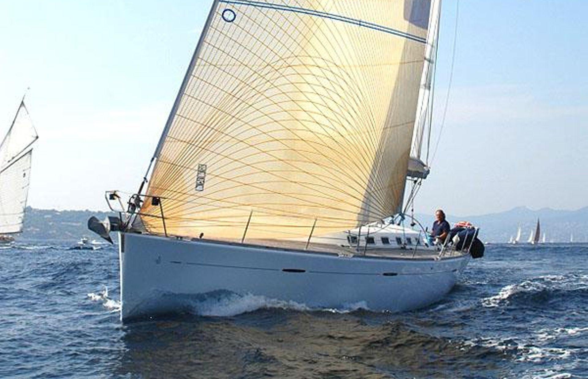https://media.insailing.com/boat/first/image_1563260398656.jpg