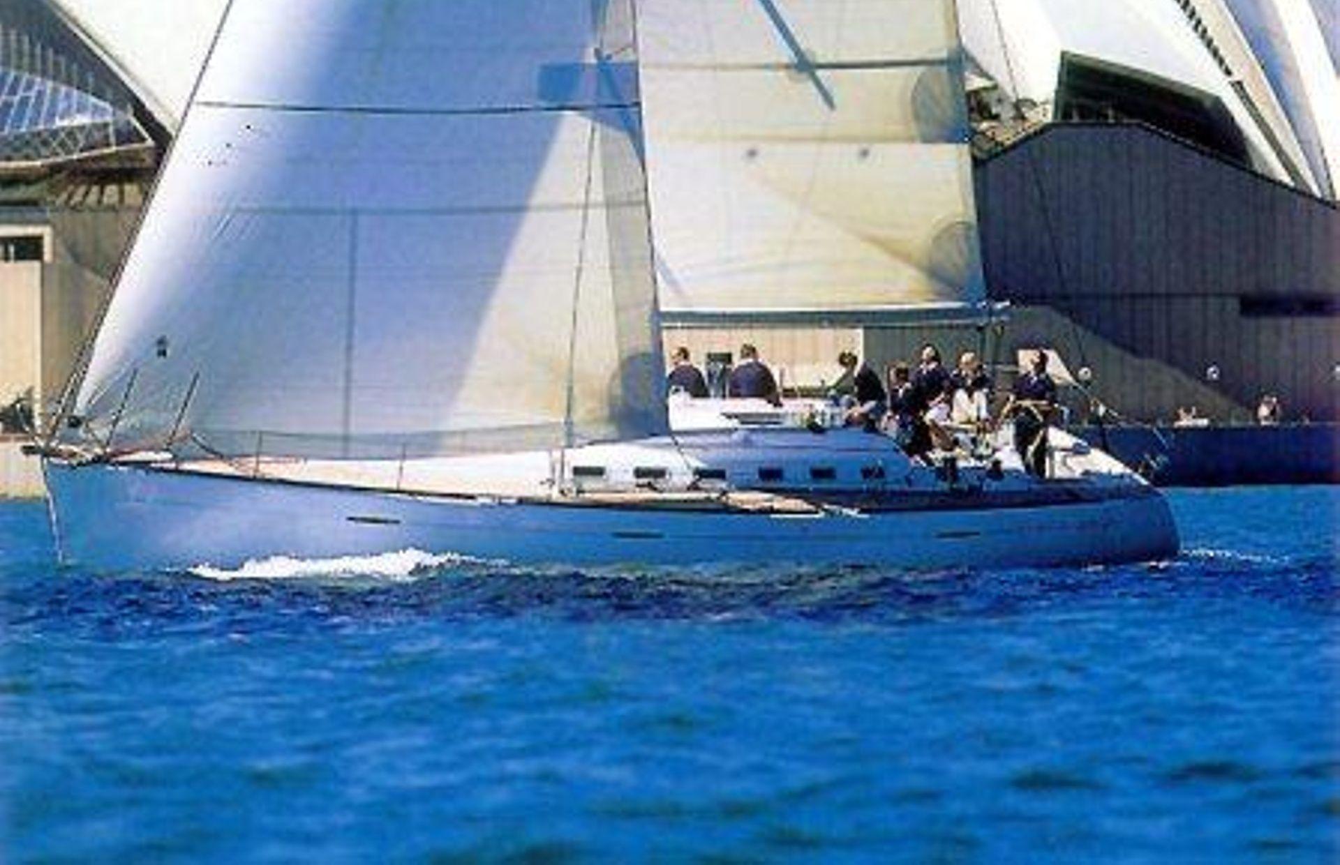 https://media.insailing.com/boat/first/image_1563260398657.jpg