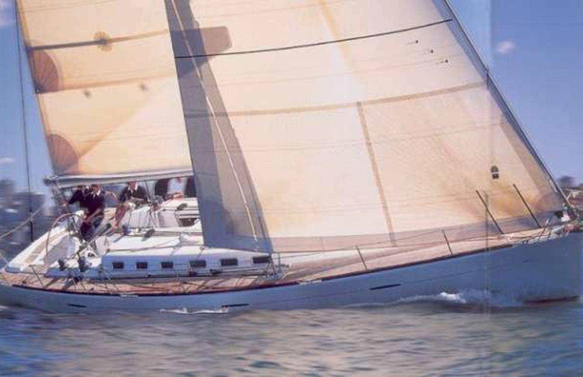 https://media.insailing.com/boat/first/image_1563260398658.jpg