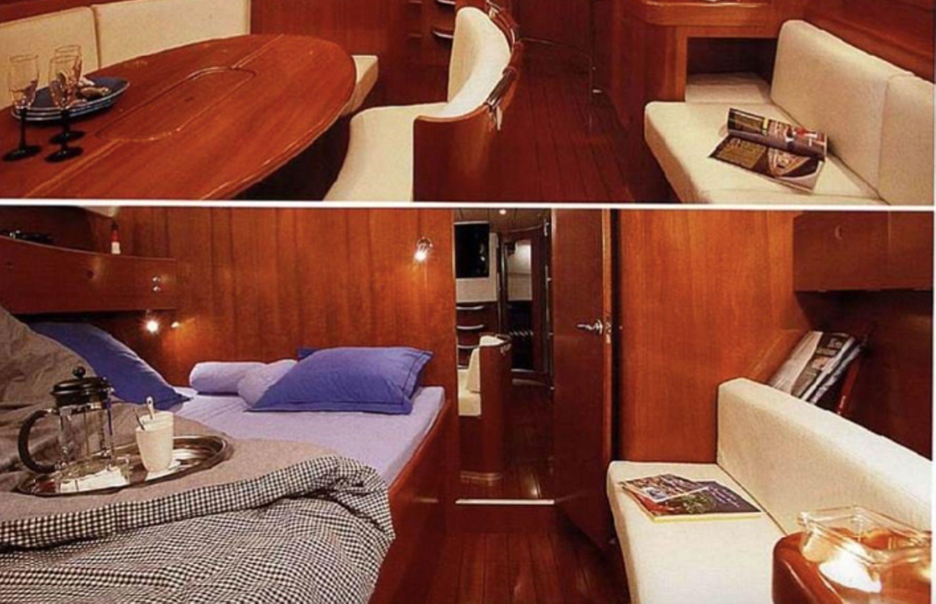 https://media.insailing.com/boat/gagarin/image_1563266072324.jpg