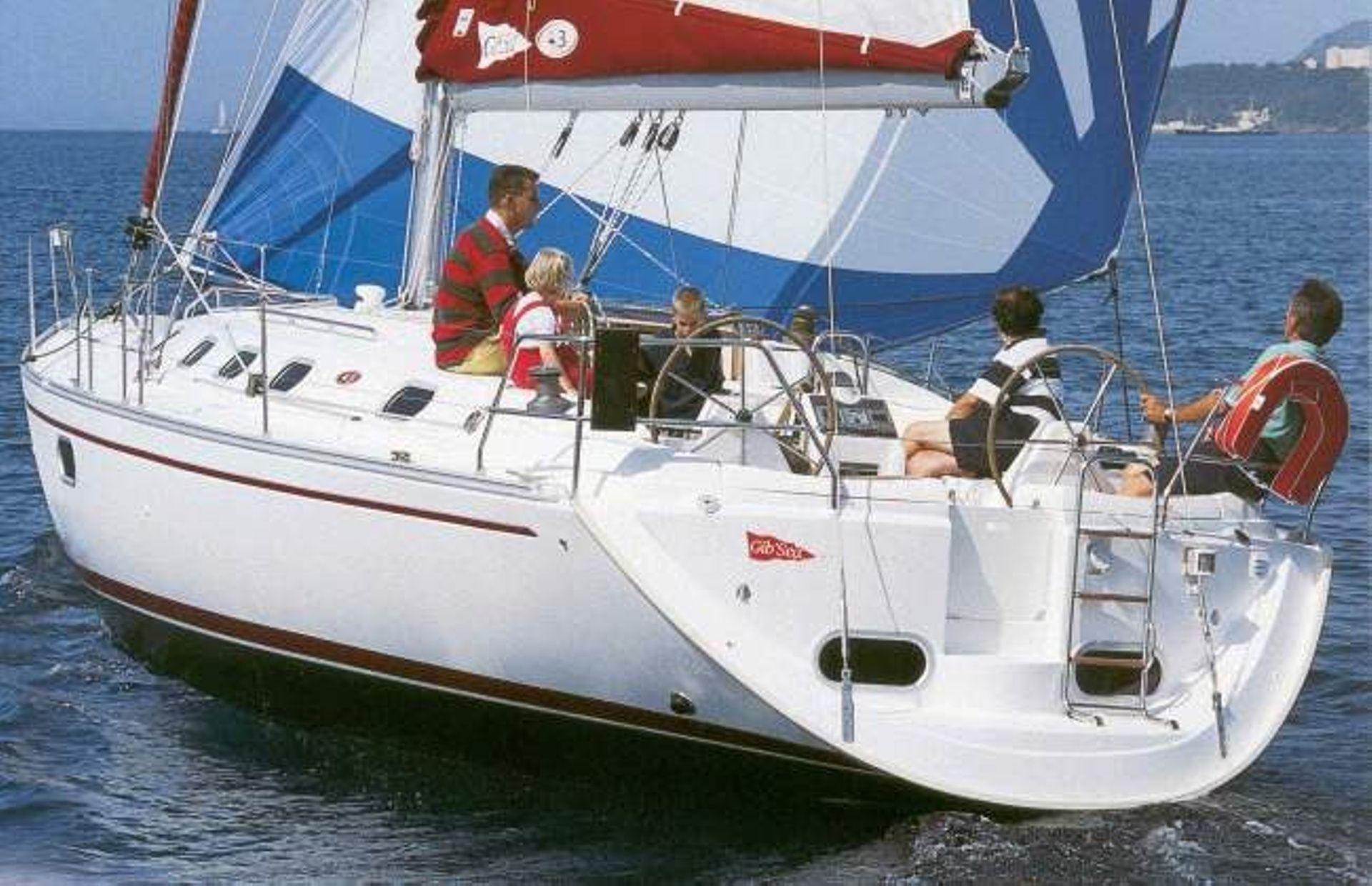 https://media.insailing.com/boat/gib-sea-43/image_1600844416582.jpg