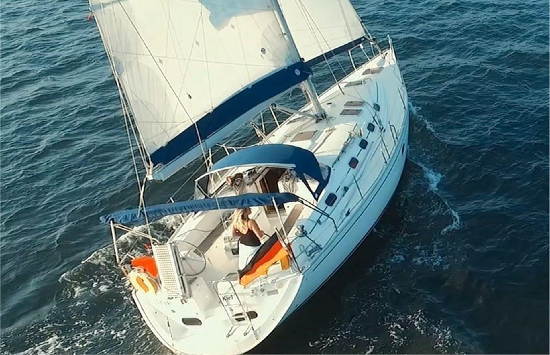 https://media.insailing.com/boat/gib-sea-custom-45/image_1570690147779.jpg