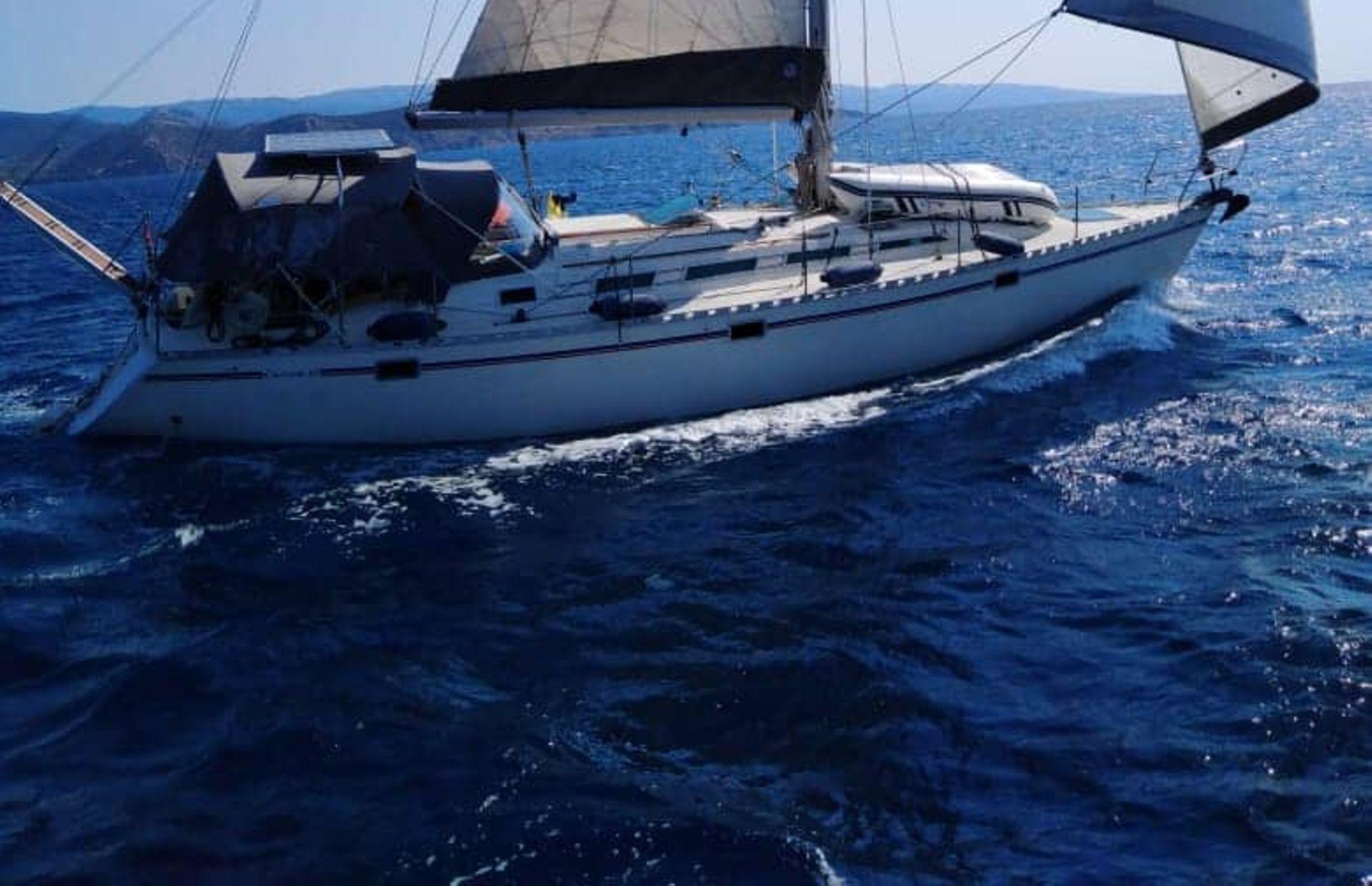https://media.insailing.com/boat/gib-sea-custom-45/image_1570690147780.jpg