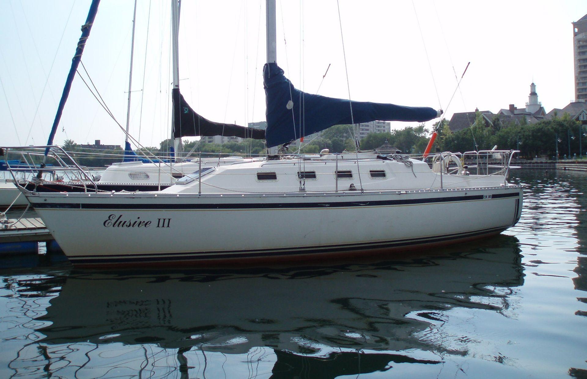https://media.insailing.com/boat/good-boat/image_1561392895211.jpg