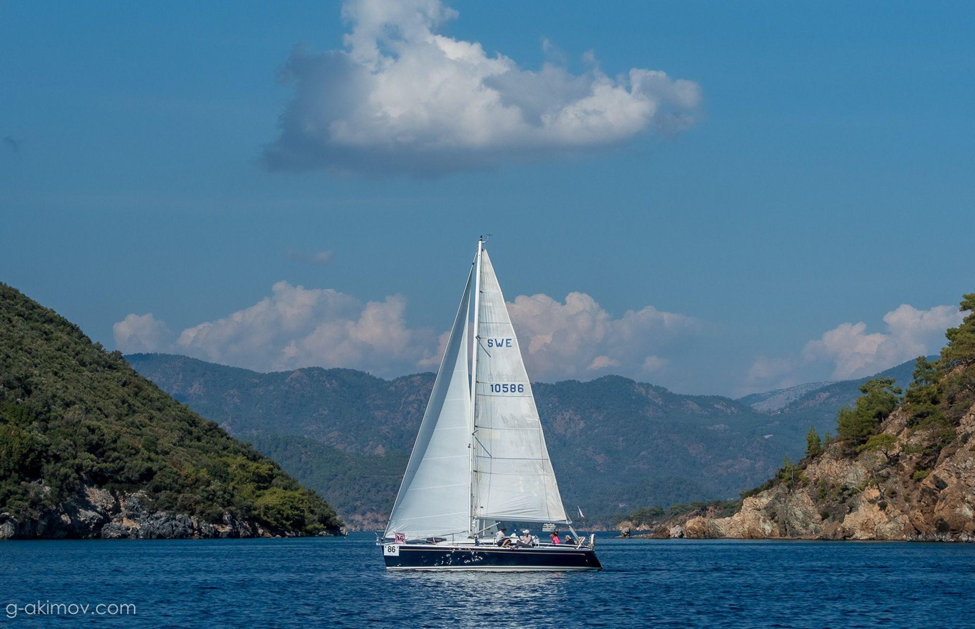 https://media.insailing.com/boat/grand-soleil-34.1/image_1570995315429.jpg