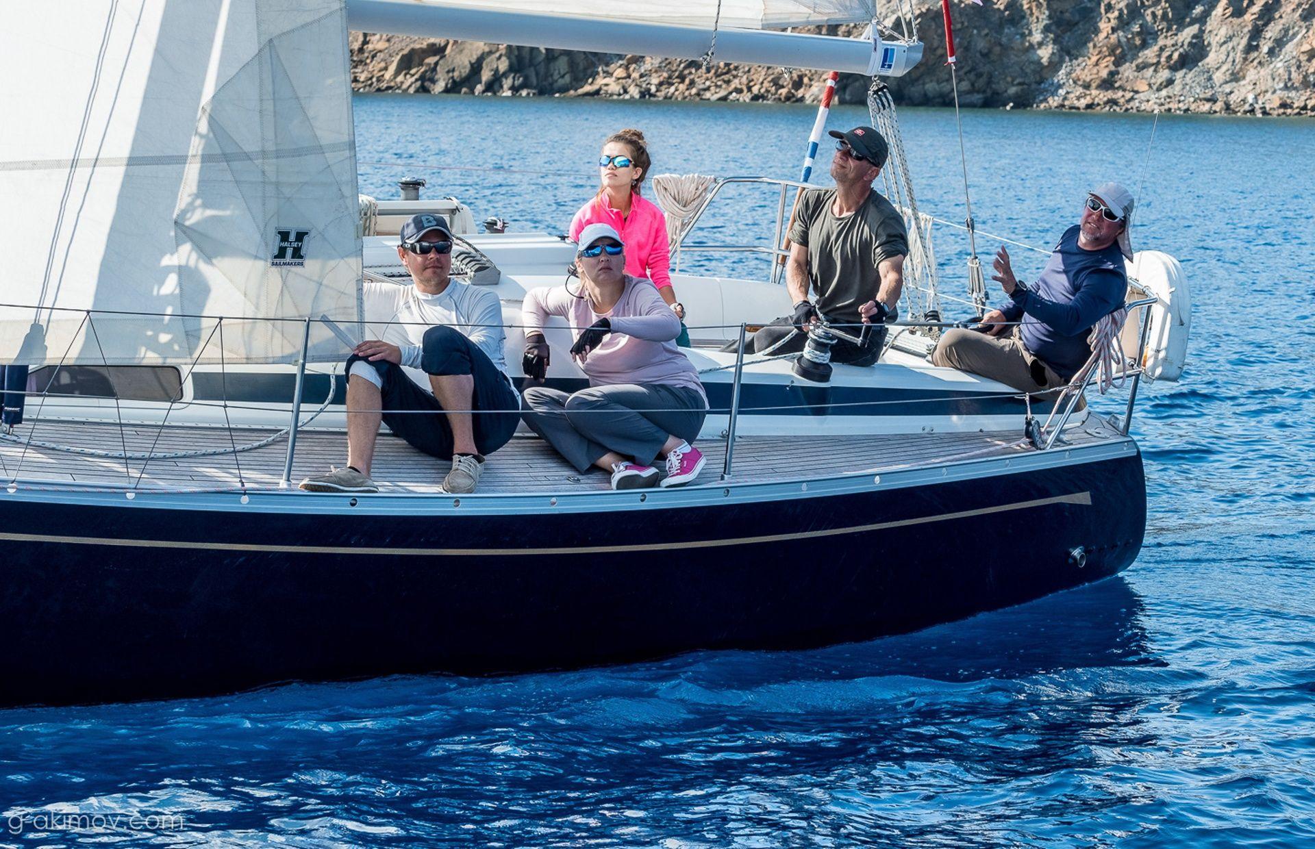 https://media.insailing.com/boat/grand-soleil-34.1/image_1570995315430.jpg