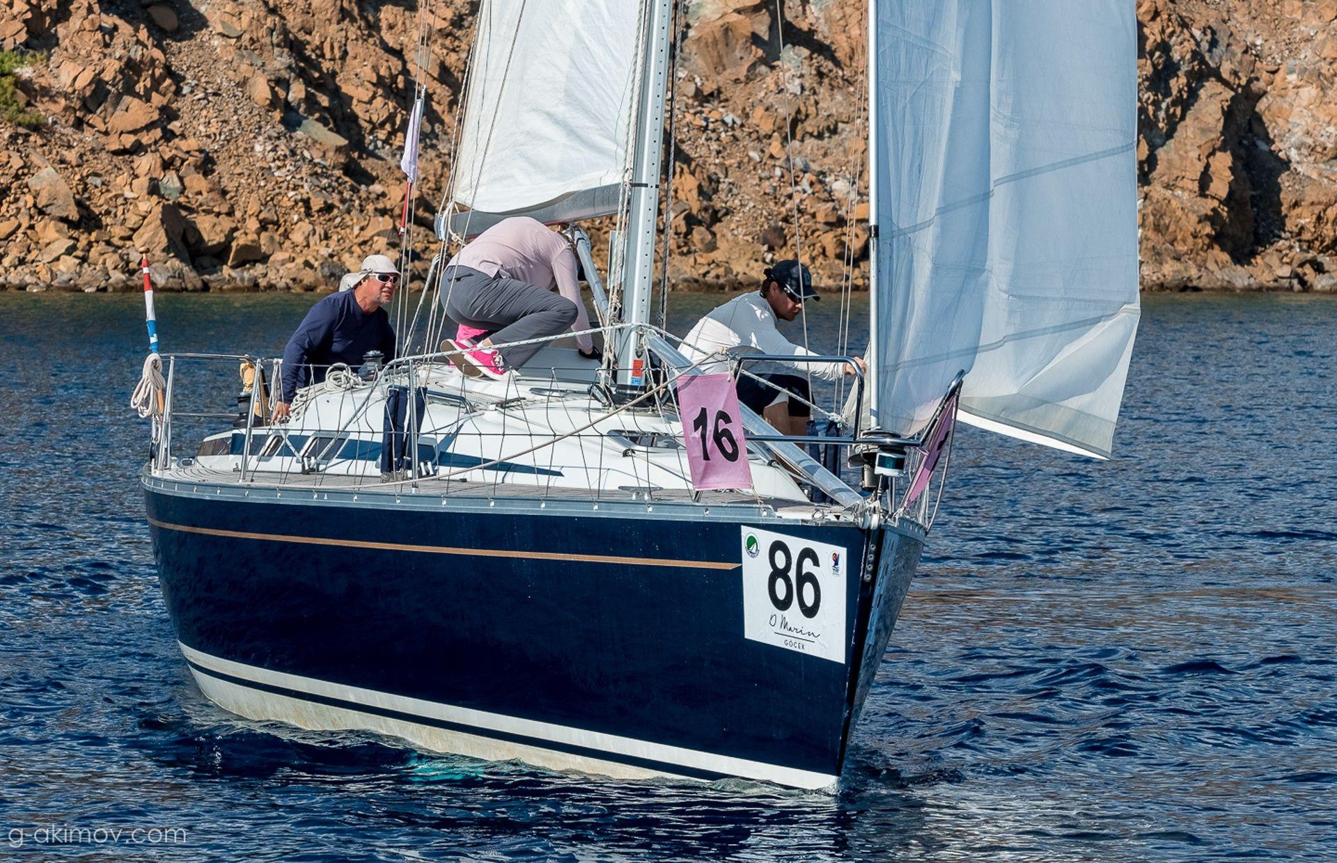 https://media.insailing.com/boat/grand-soleil-34.1/image_1570995315431.jpg