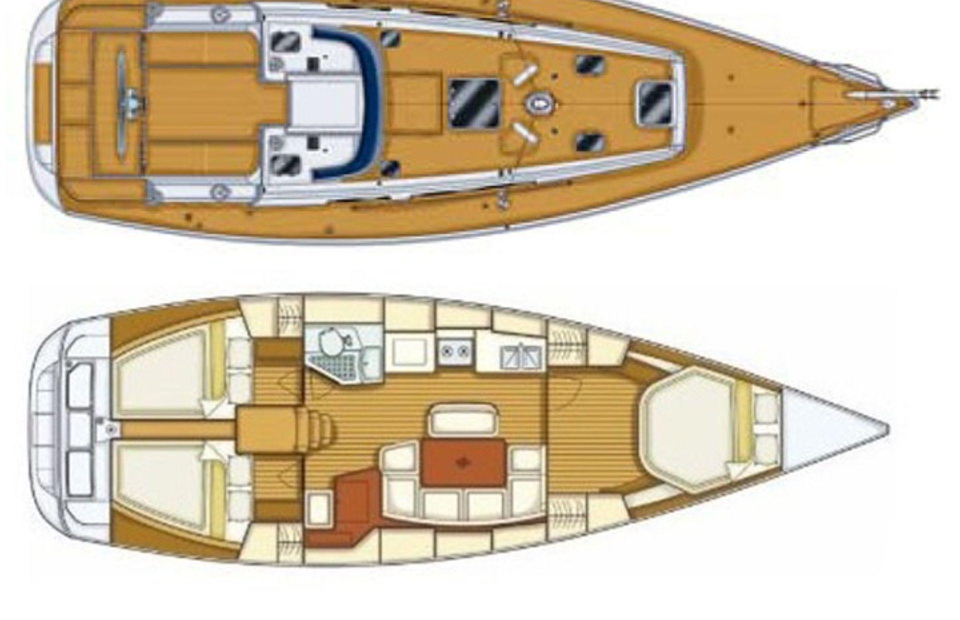 https://media.insailing.com/boat/grand-soleil-40/image_1580823009325.jpg