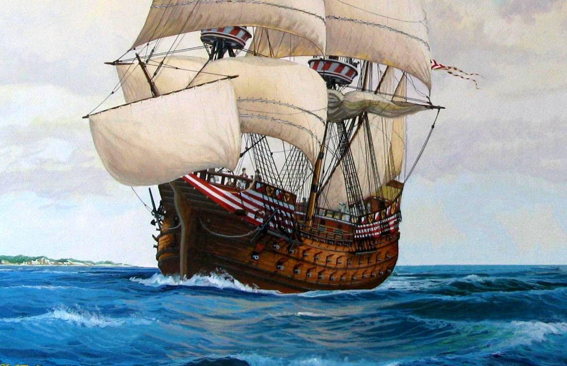 https://media.insailing.com/boat/hans-371/image_1563481797084.jpg