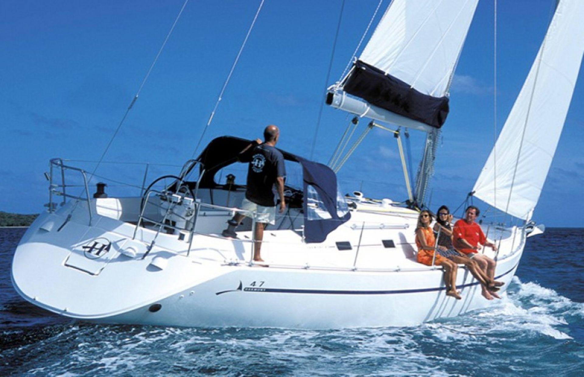 https://media.insailing.com/boat/harmony-47/image_1581401419965.jpg