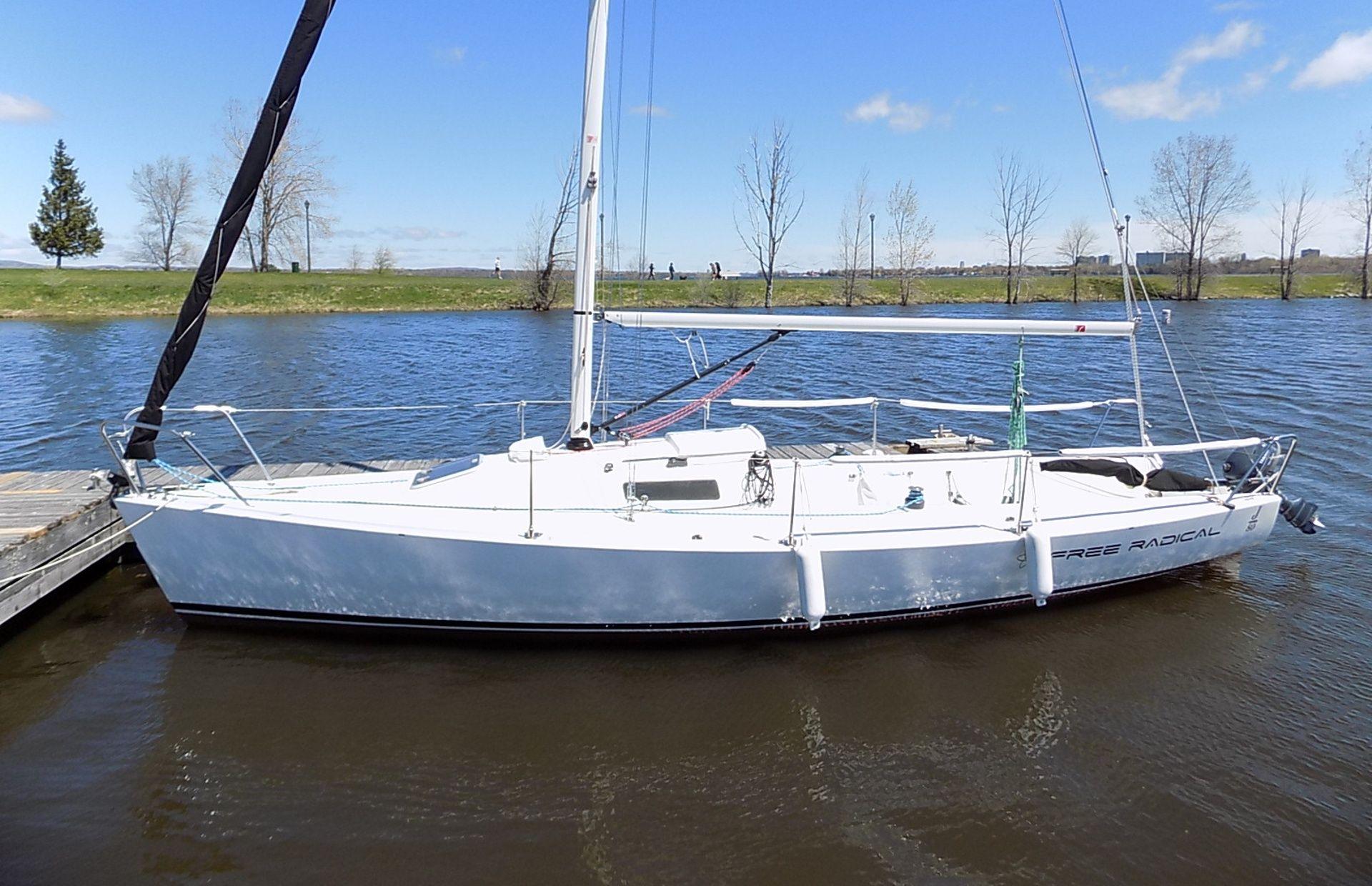 https://media.insailing.com/boat/j80-3/image_1595427791620.jpg