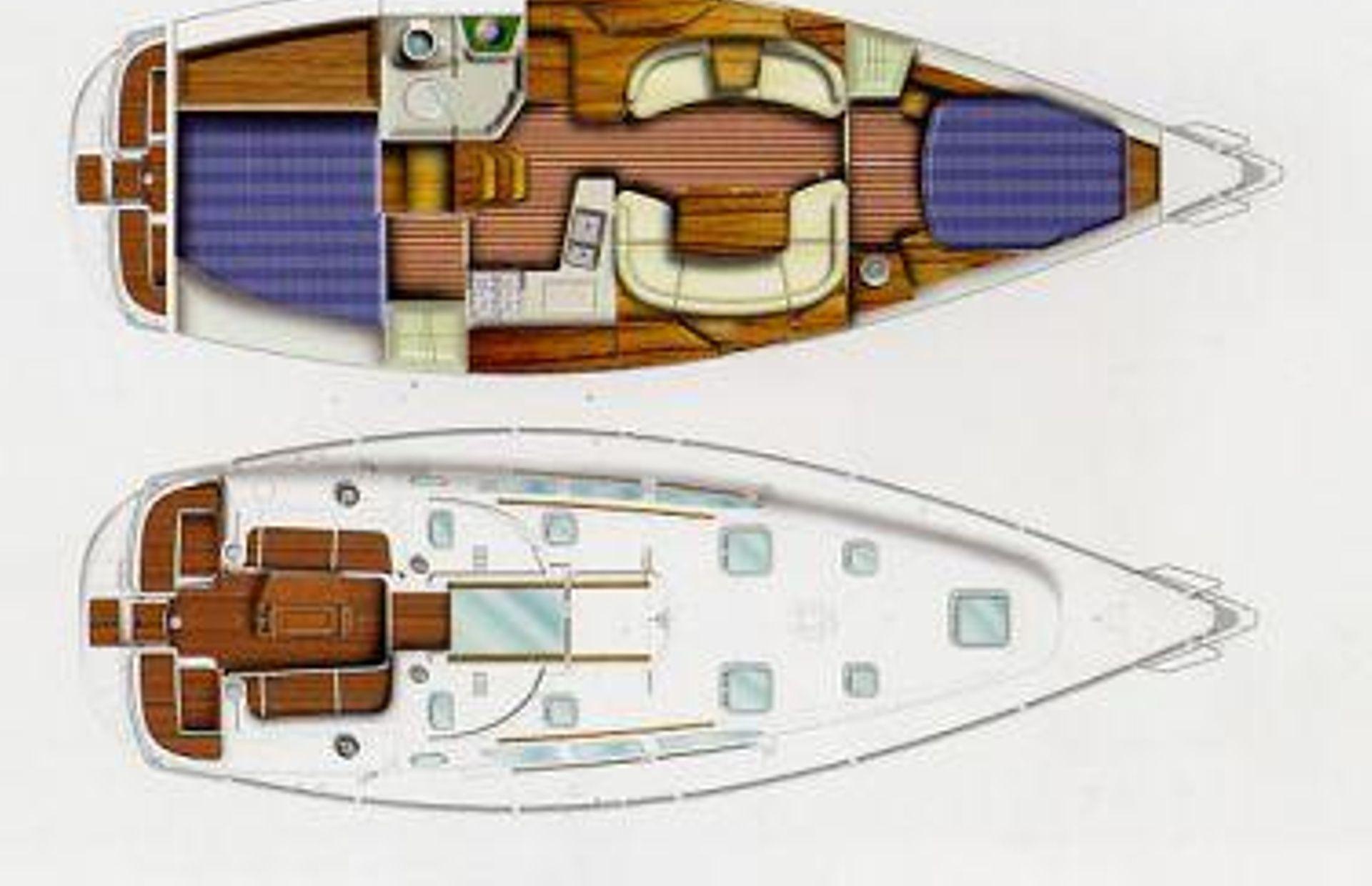 https://media.insailing.com/boat/jeannau-40.3/image_1570605917298.jpg