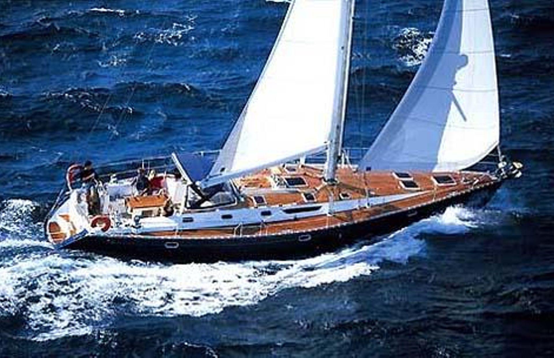 https://media.insailing.com/boat/jeanneau/image_1569575231120.jpg