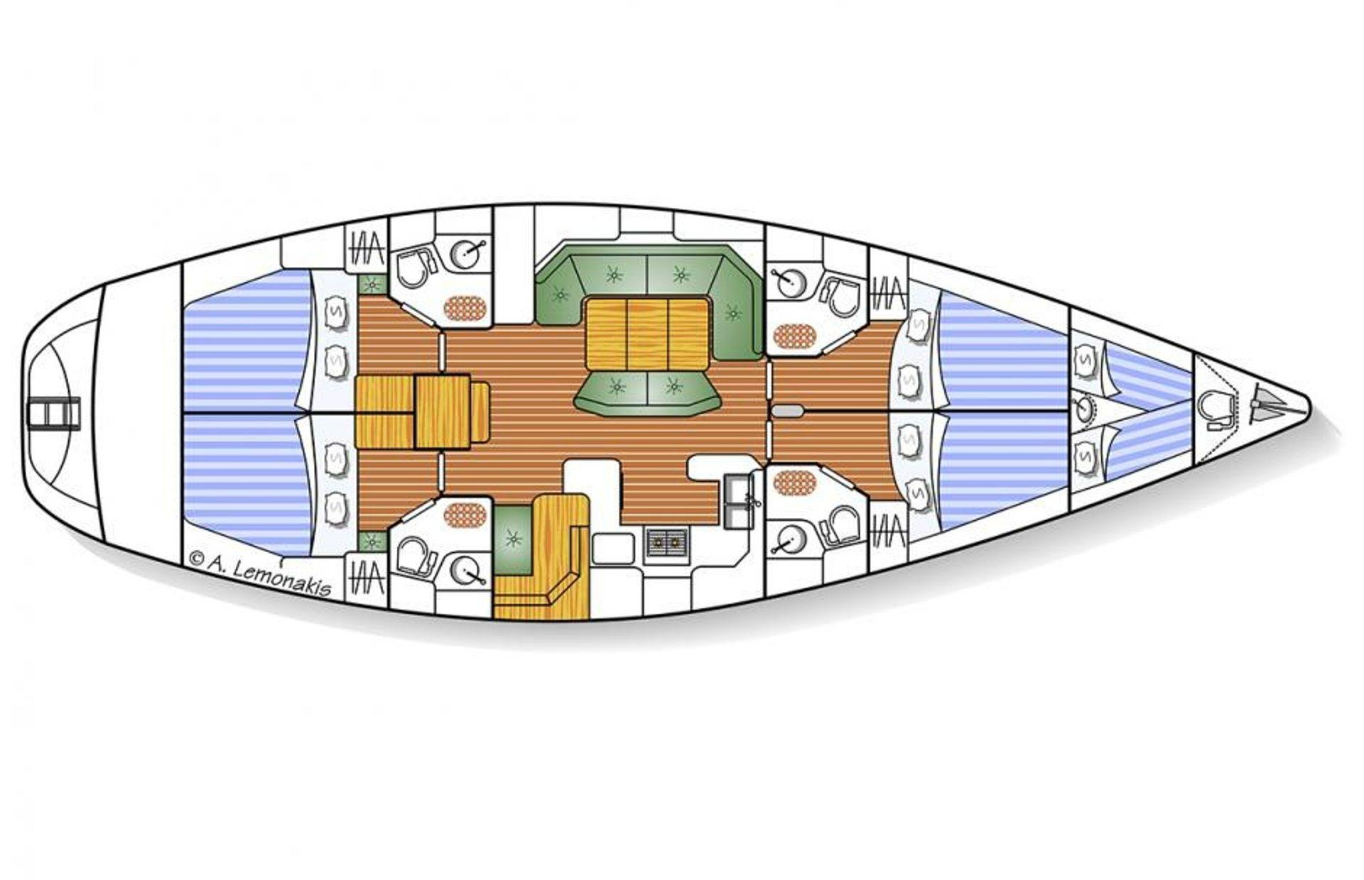 https://media.insailing.com/boat/jeanneau/image_1569575231124.jpg