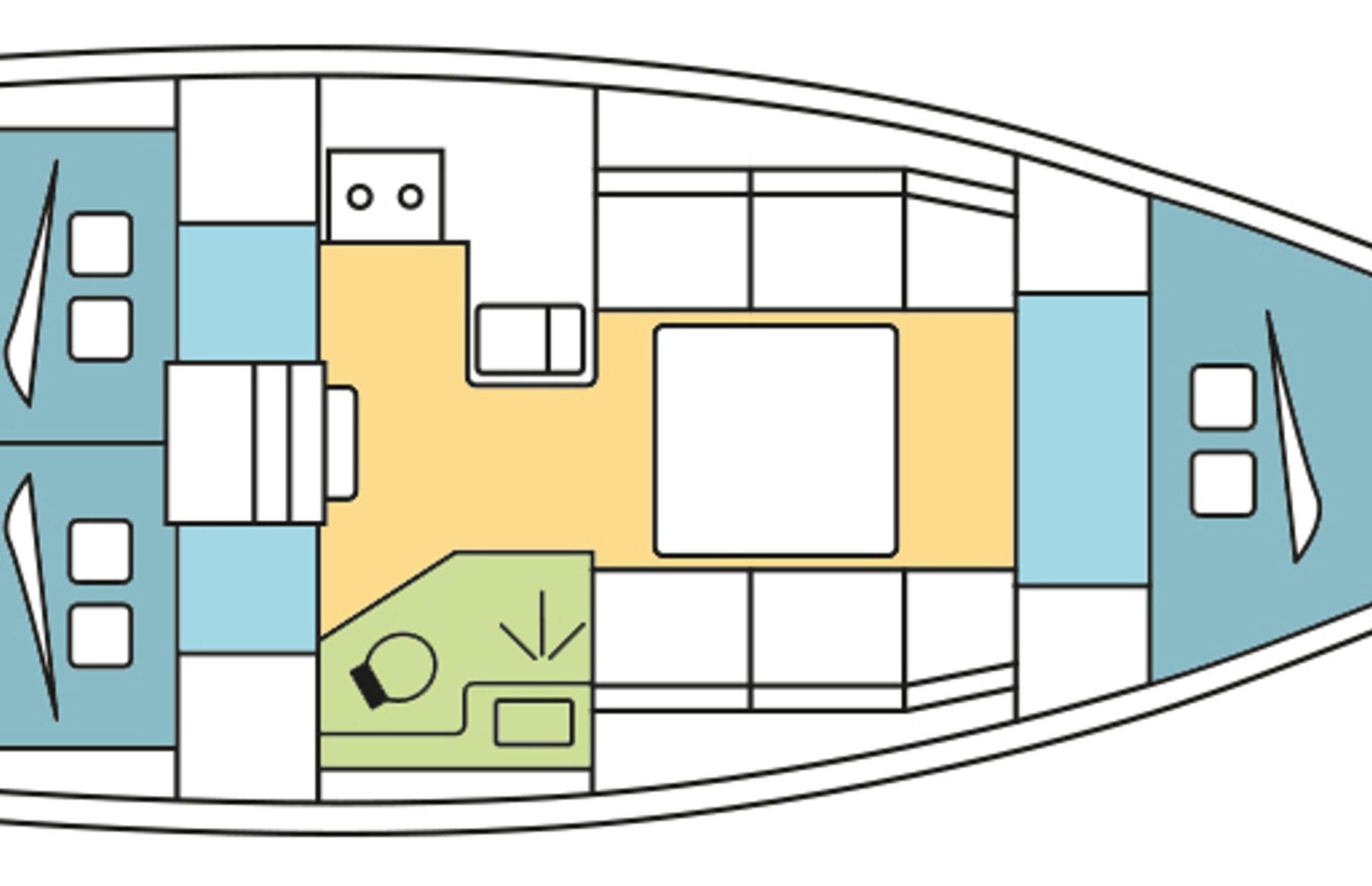https://media.insailing.com/boat/jetty/image_1581419795313.jpg