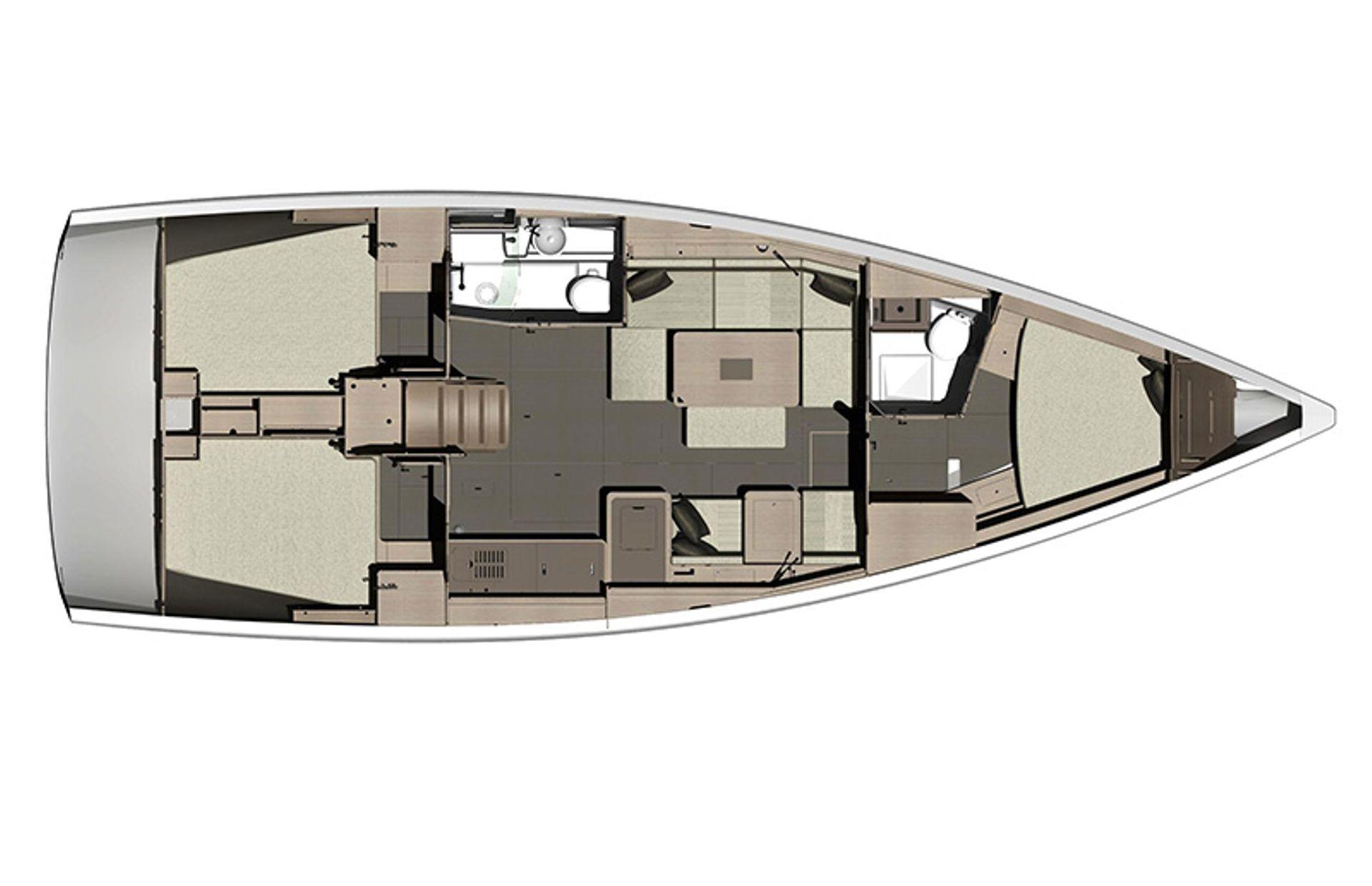 https://media.insailing.com/boat/julia/image_1566393502116.jpg