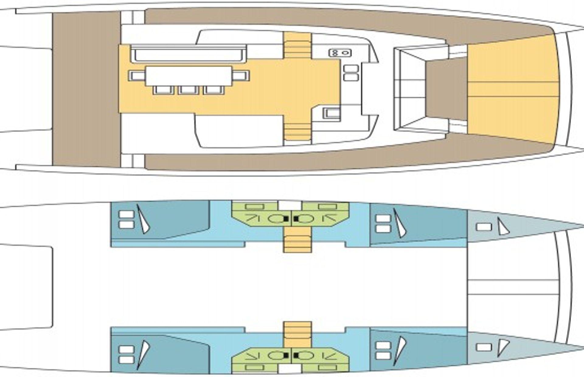 https://media.insailing.com/boat/katamaran-2/image_1567353992704.jpg