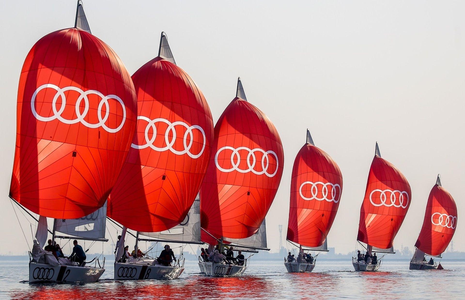 https://media.insailing.com/boat/kyiv-racing-yacht-club/image_1590221936622.jpg