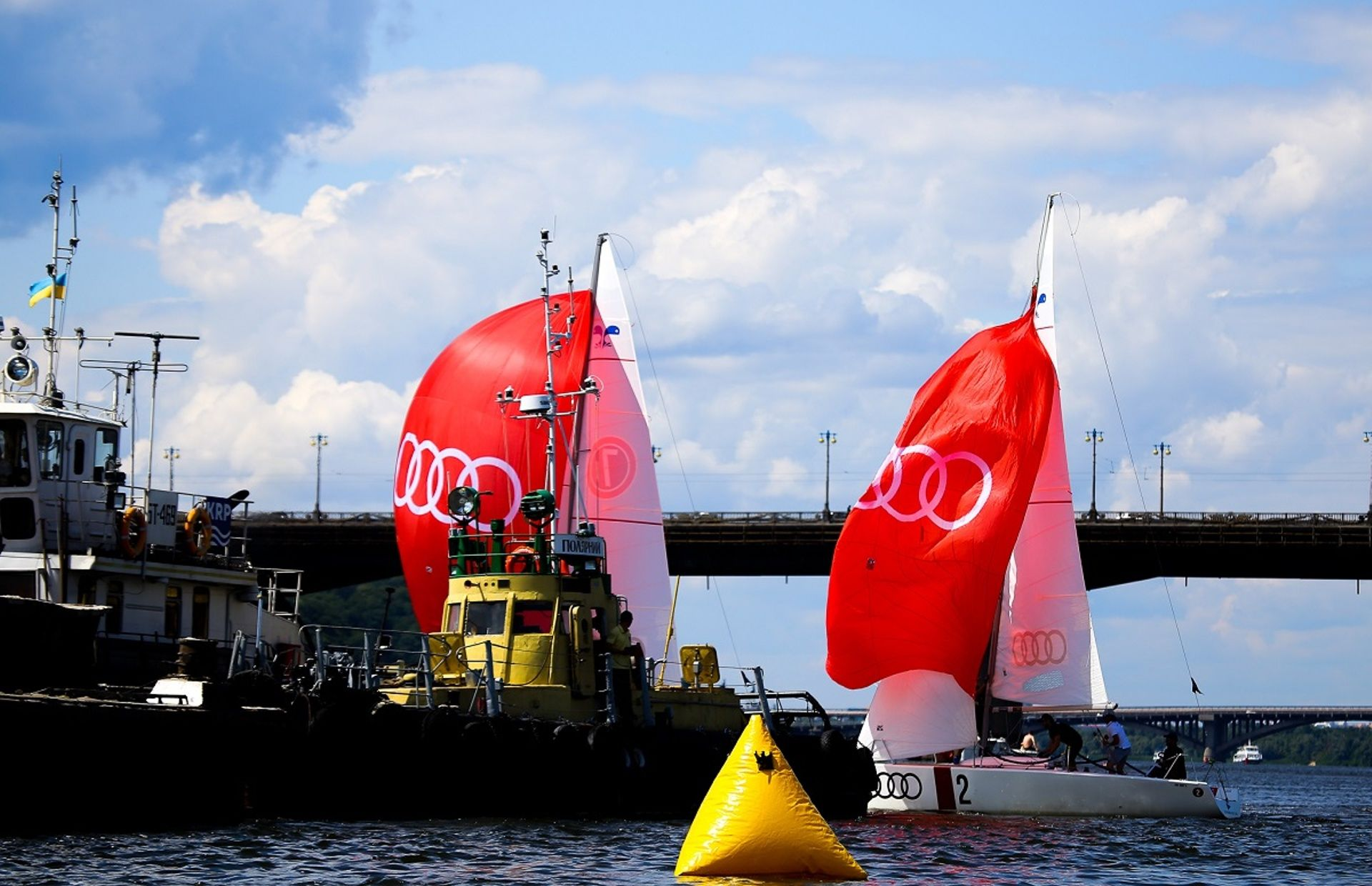 https://media.insailing.com/boat/kyiv-racing-yacht-club/image_1590221936625.jpg