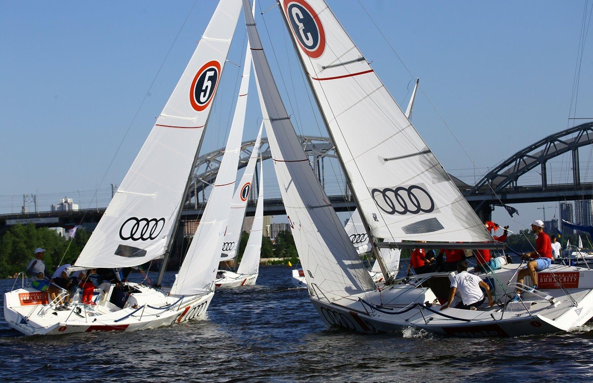 https://media.insailing.com/boat/kyiv-racing-yacht-club/image_1590221936627.jpg