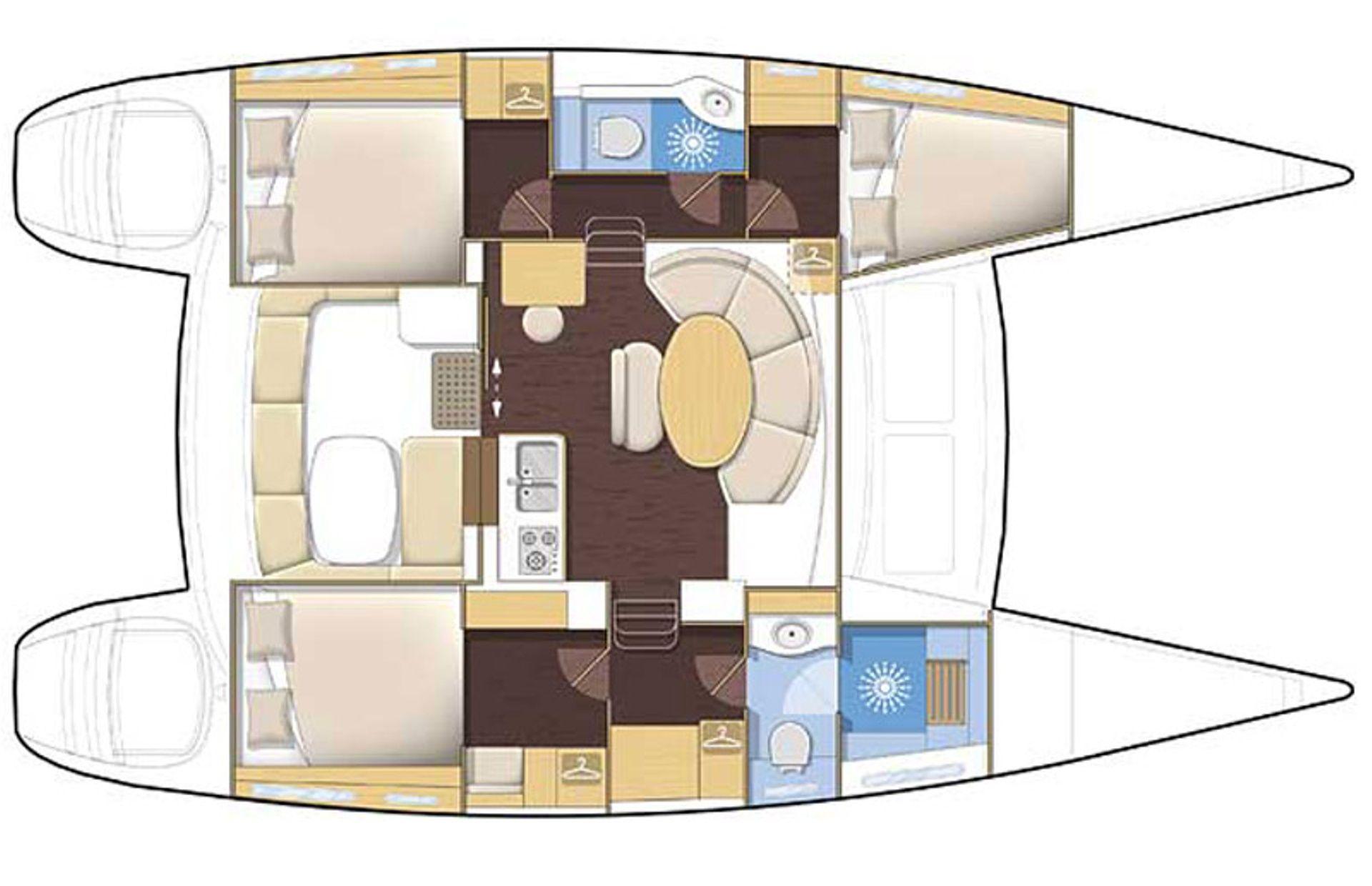 https://media.insailing.com/boat/lagoon-380-3/image_1572346050607.jpg