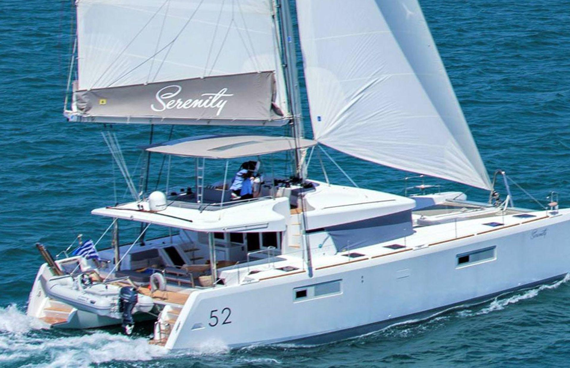 https://media.insailing.com/boat/lagoon-52/image_1580402466536.jpg