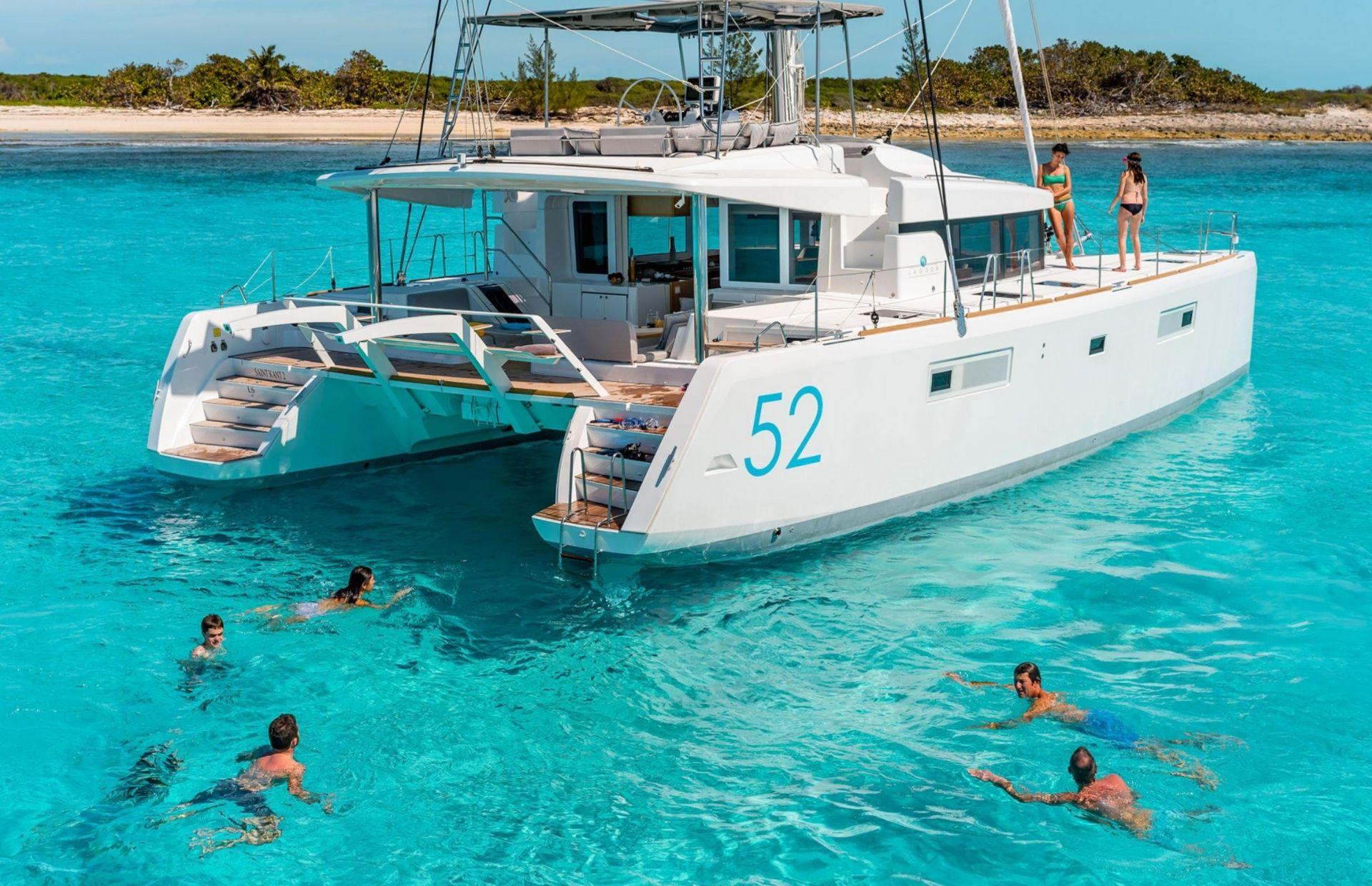 https://media.insailing.com/boat/lagoon-52/image_1580402466537.jpg