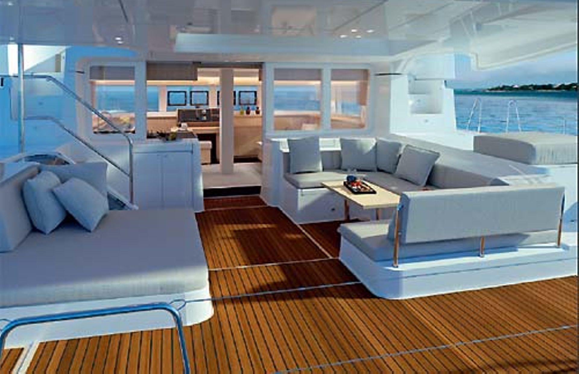 https://media.insailing.com/boat/lagoon-52/image_1580402466538.jpg
