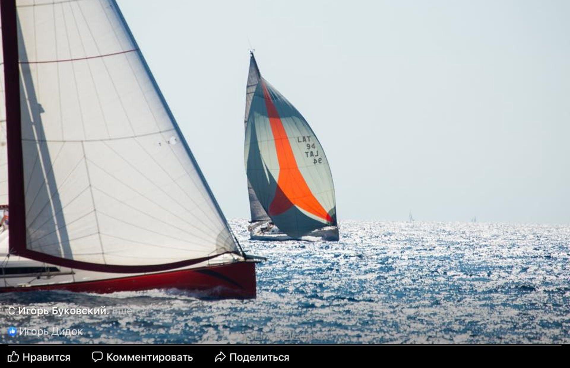 https://media.insailing.com/boat/lettland/image_1580820562510.jpg