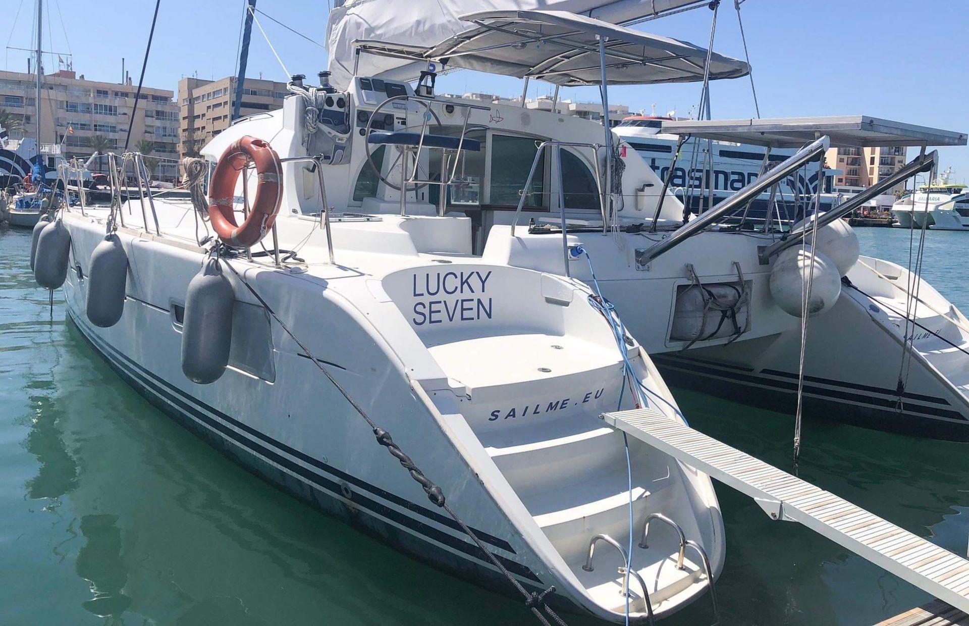 https://media.insailing.com/boat/lucky-seven-2/image_1595573517564.jpg