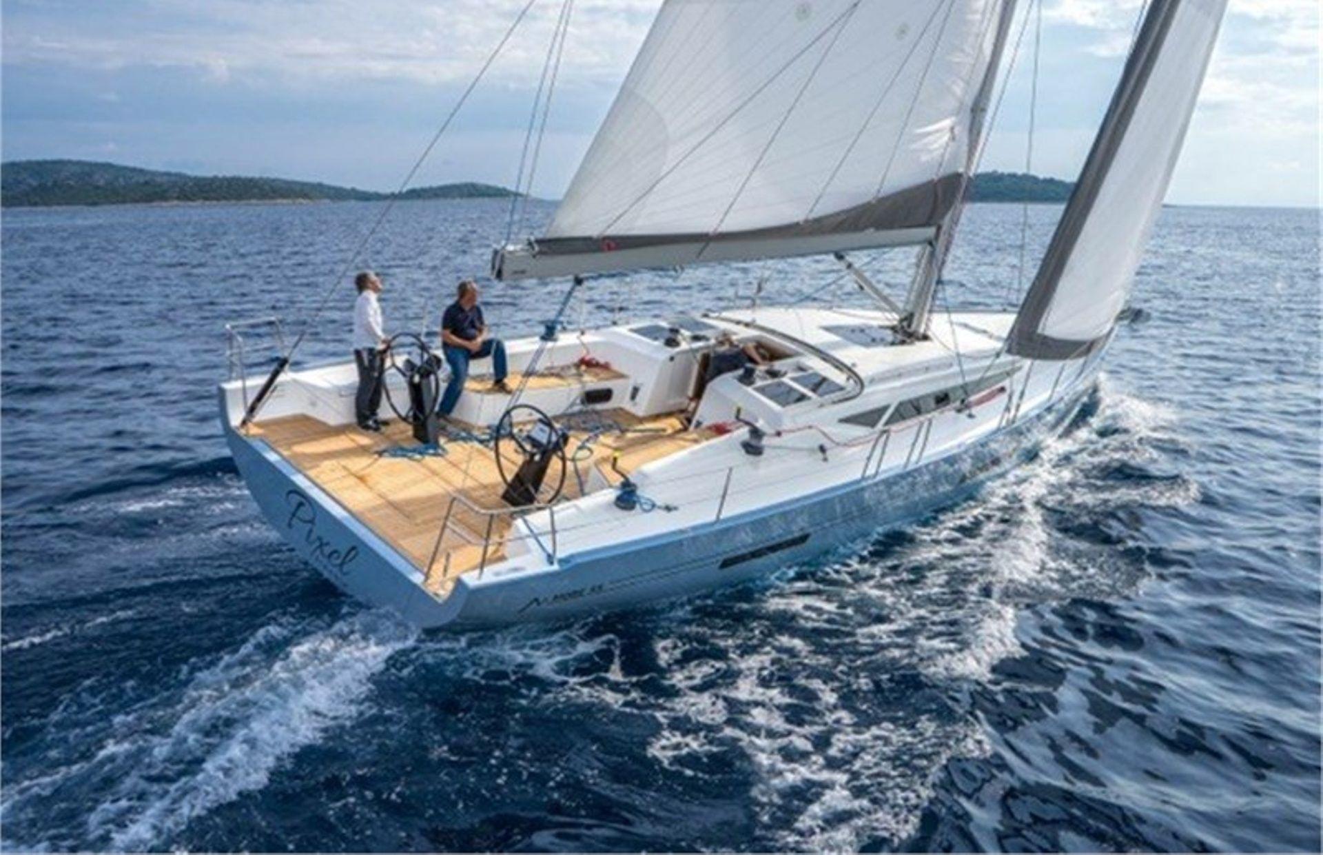 https://media.insailing.com/boat/more-55/image_1565164797908.jpg