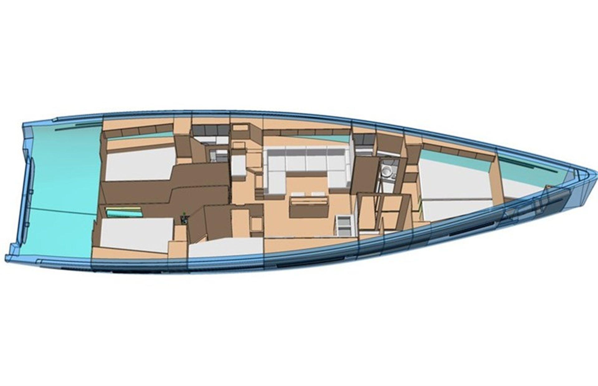 https://media.insailing.com/boat/more-55/image_1565164797911.jpg