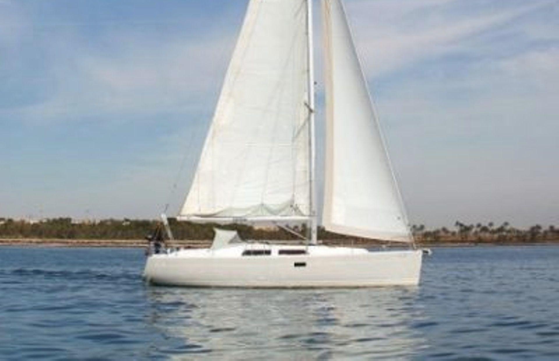 https://media.insailing.com/boat/nauticum-2/image_1595575214408.jpg
