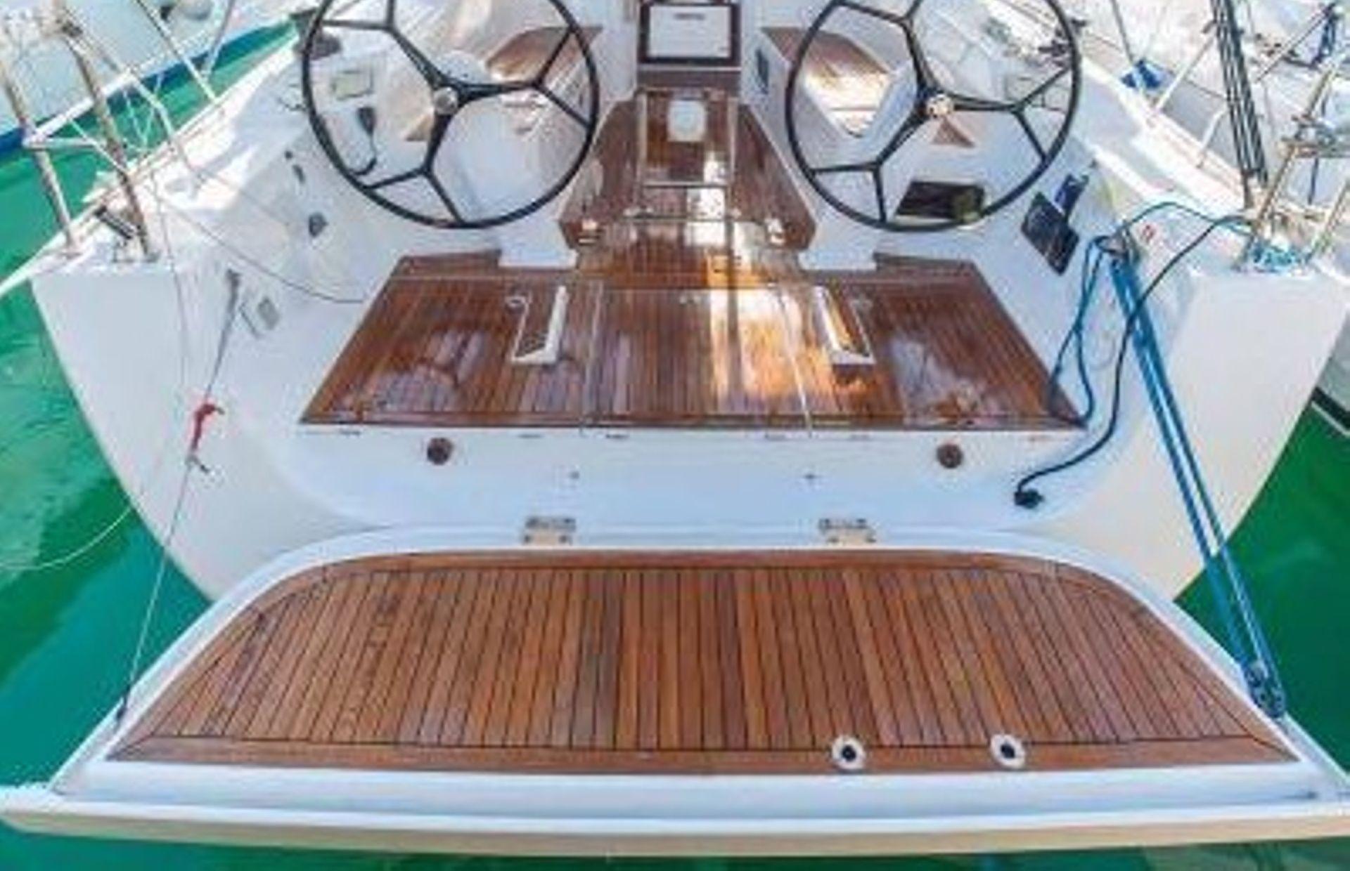 https://media.insailing.com/boat/nauticum-2/image_1595575214410.jpg